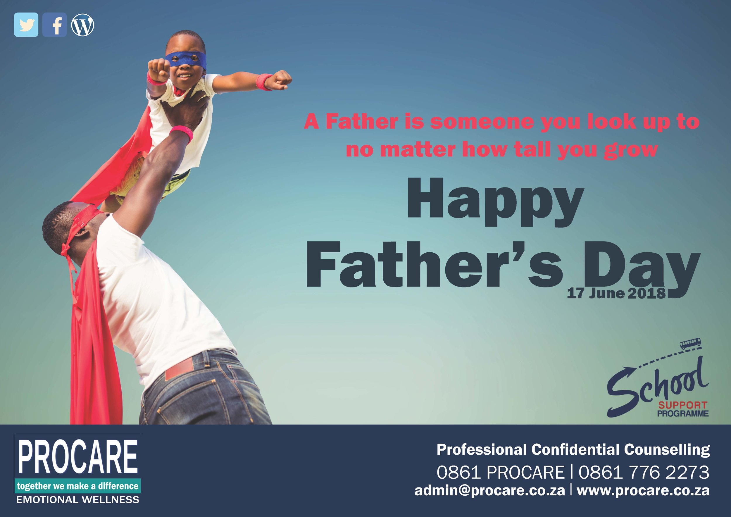 Father's Day SSP 2018.jpg