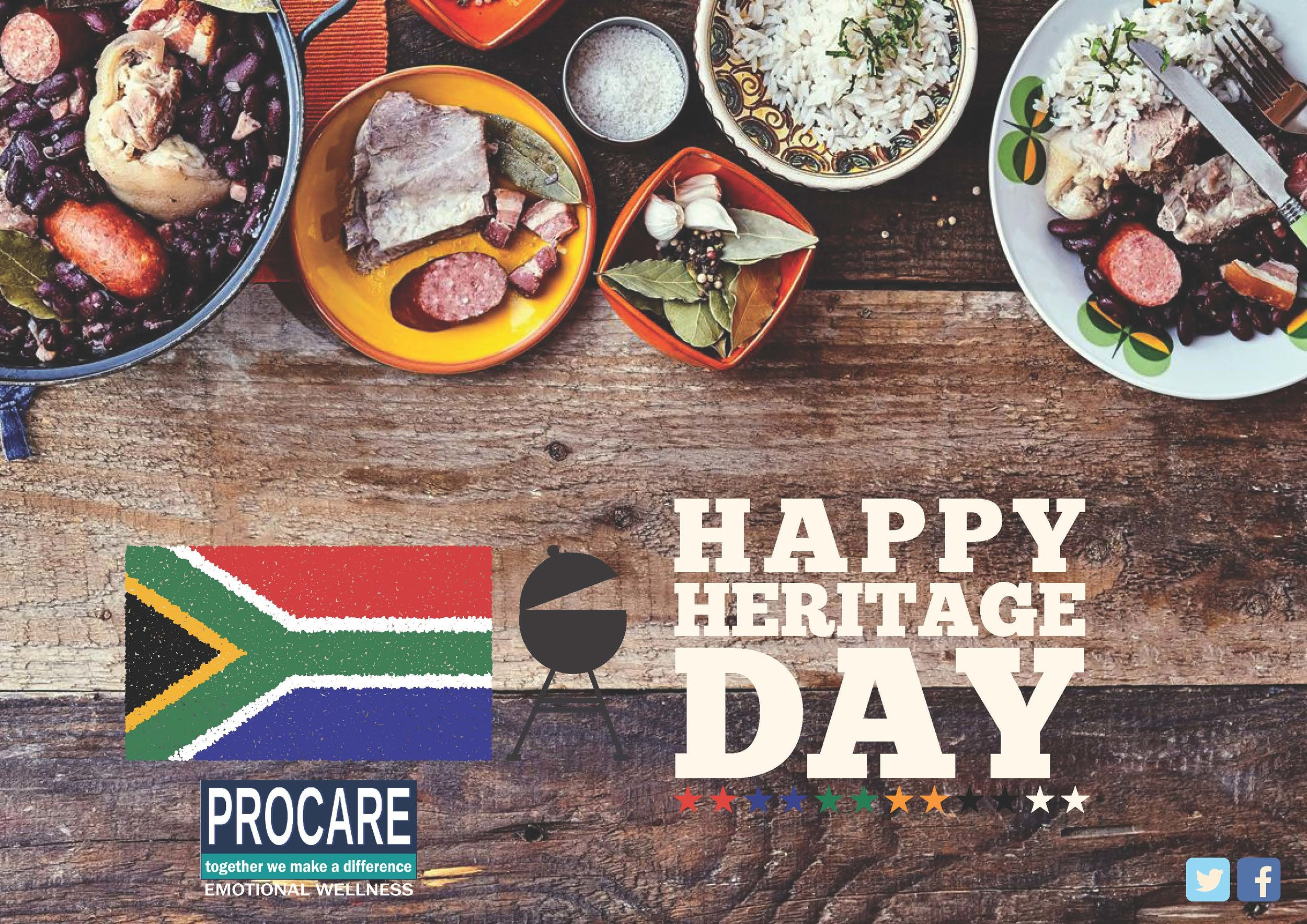 Heritage Day FB 2018.jpg
