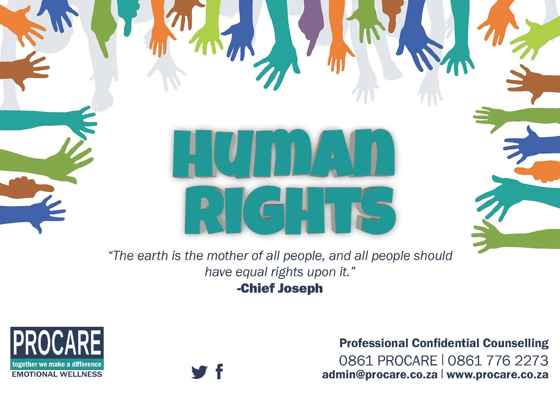 Human Rights Day SSP Final 2019.jpg