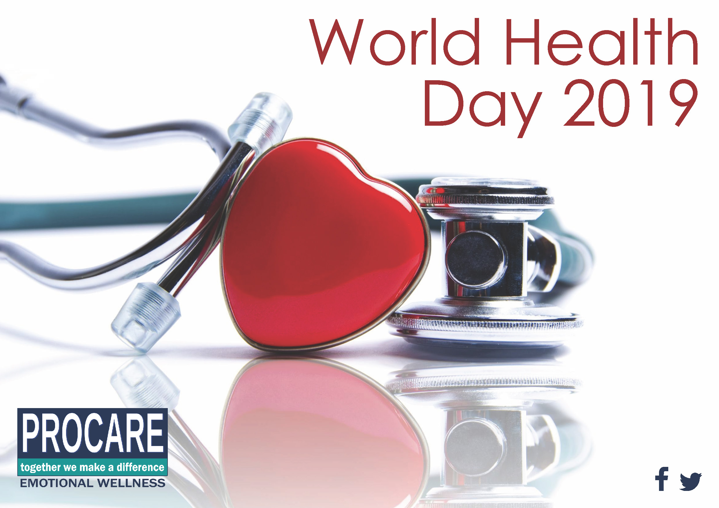 World Health Day 2019.jpg