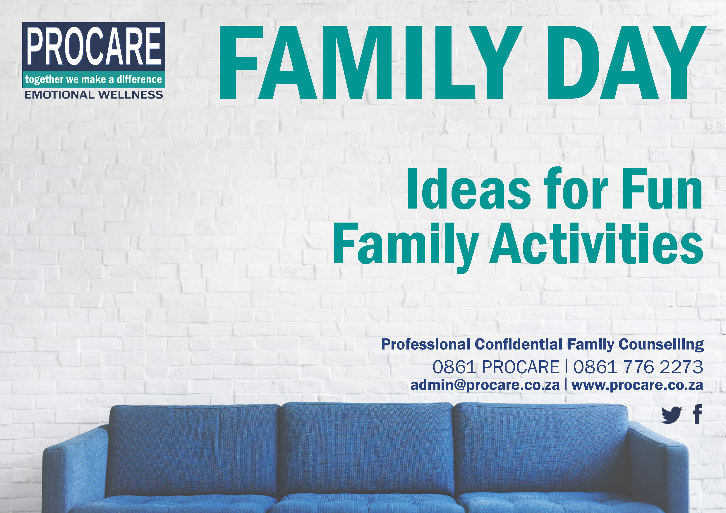 Family Day Article 2019.jpg
