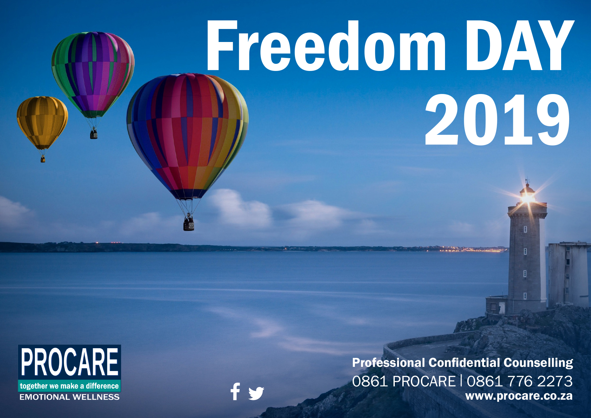Freedom Day Article 2019.jpg
