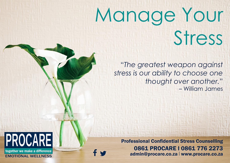 Stress Manangement poster 2019.jpg