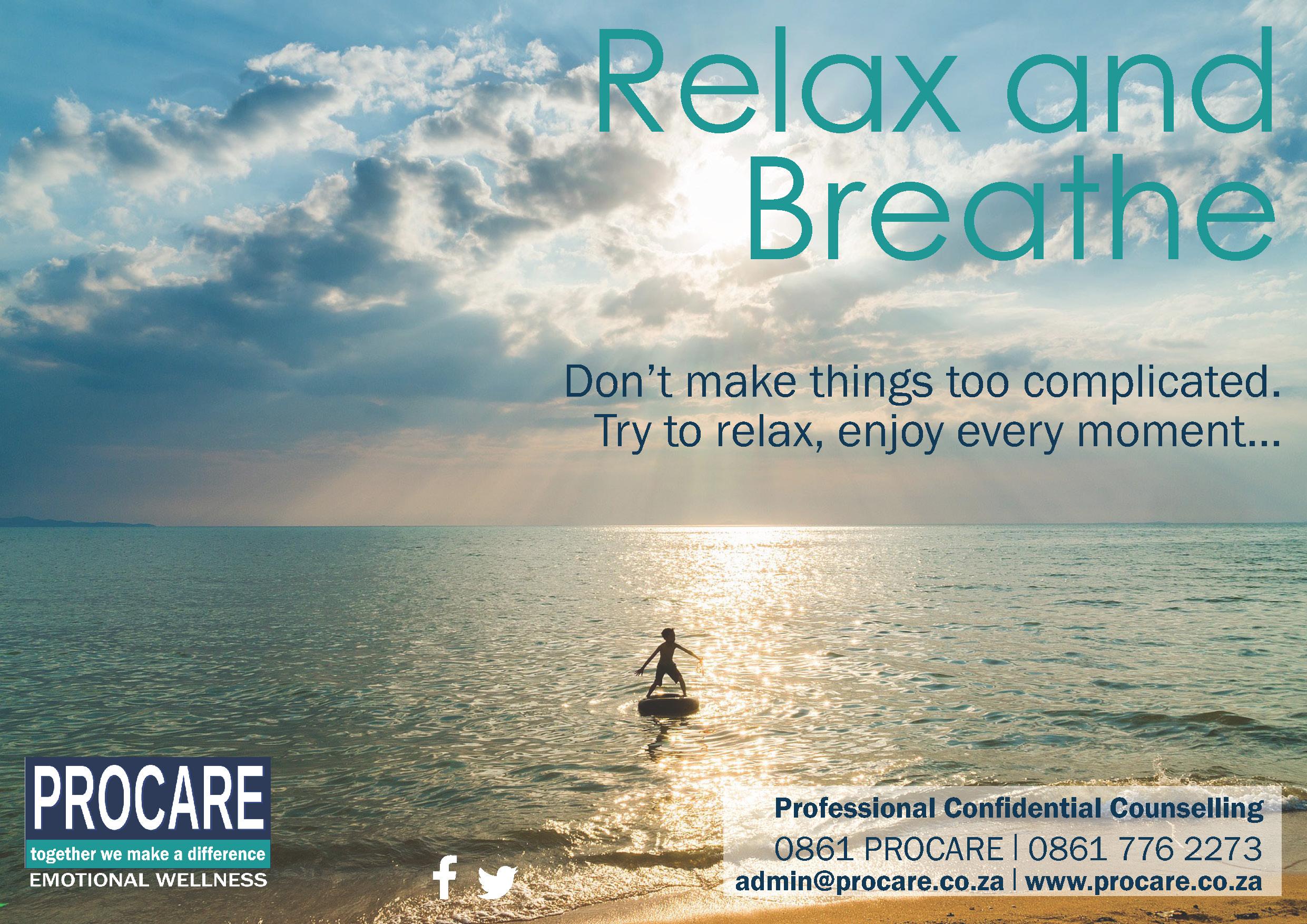 Relax poster 2019.jpg