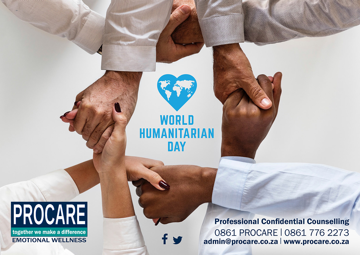 World Humanitarian Day 2019 Poster.jpg