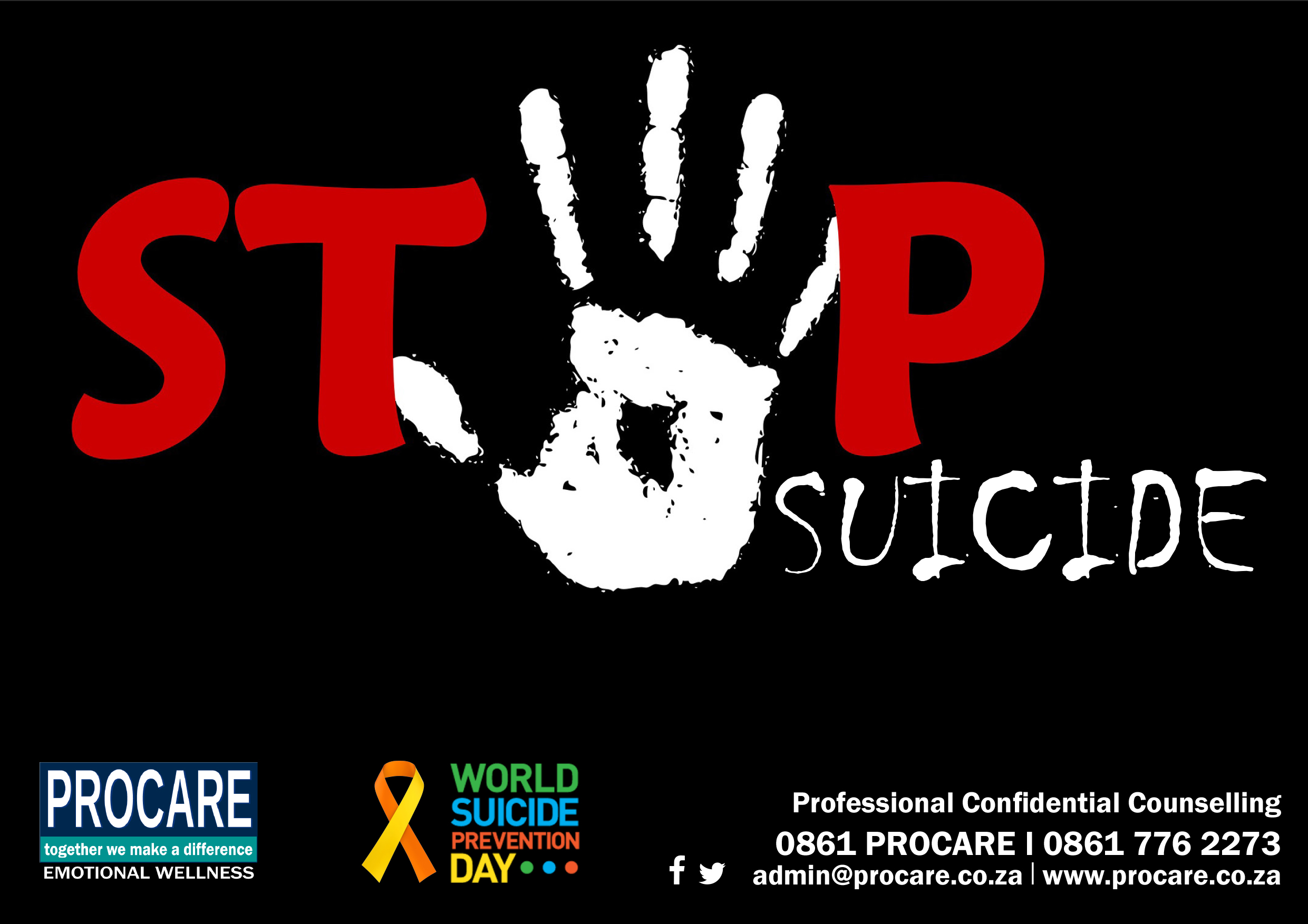 World Suicide Prevention Day Poster 2019.jpg