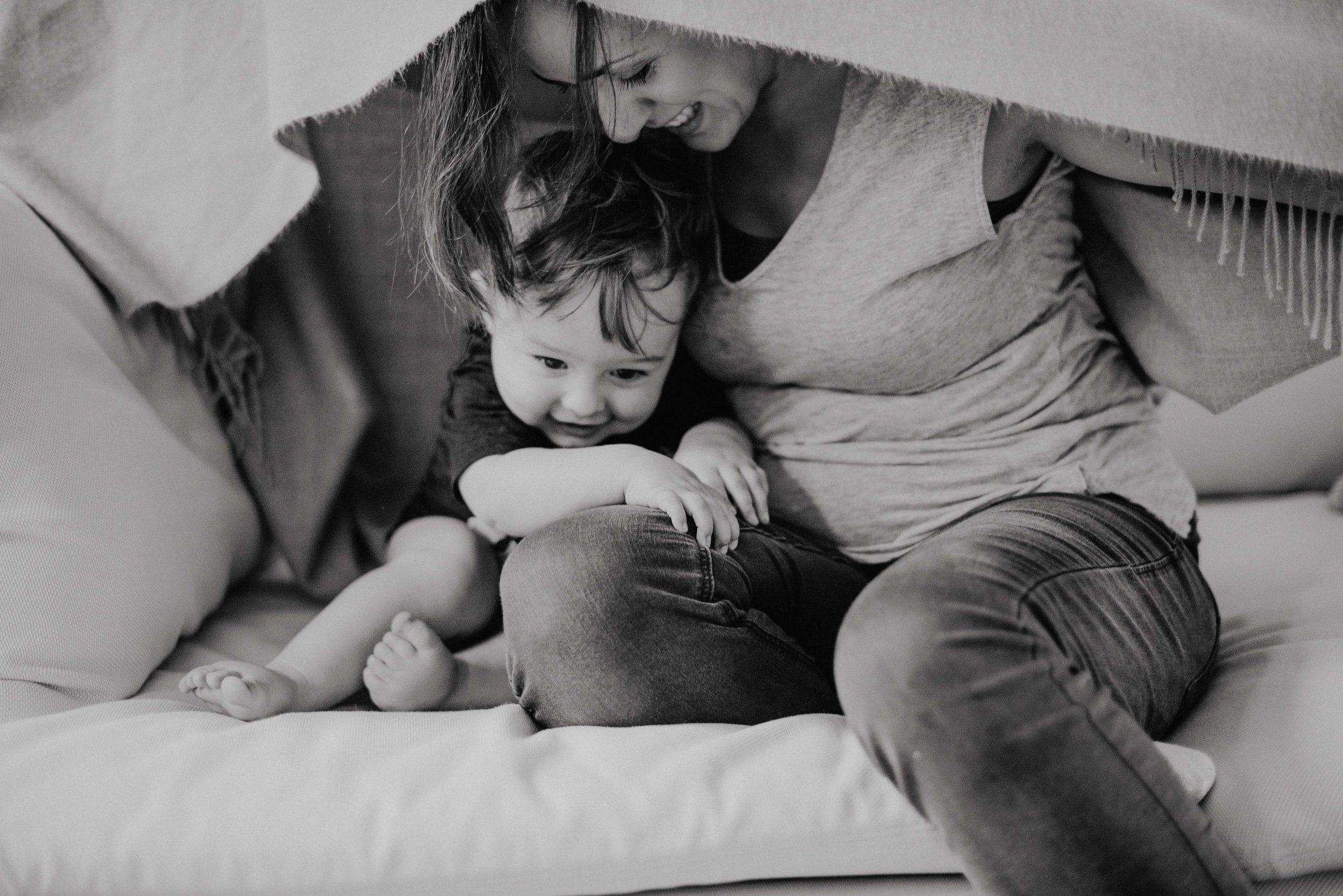 Babyshooting Familienfotografie Köln Bonn OH LUCY WEDDING_Finn und Kathi Babyshooting 16 Monate -9746.jpg