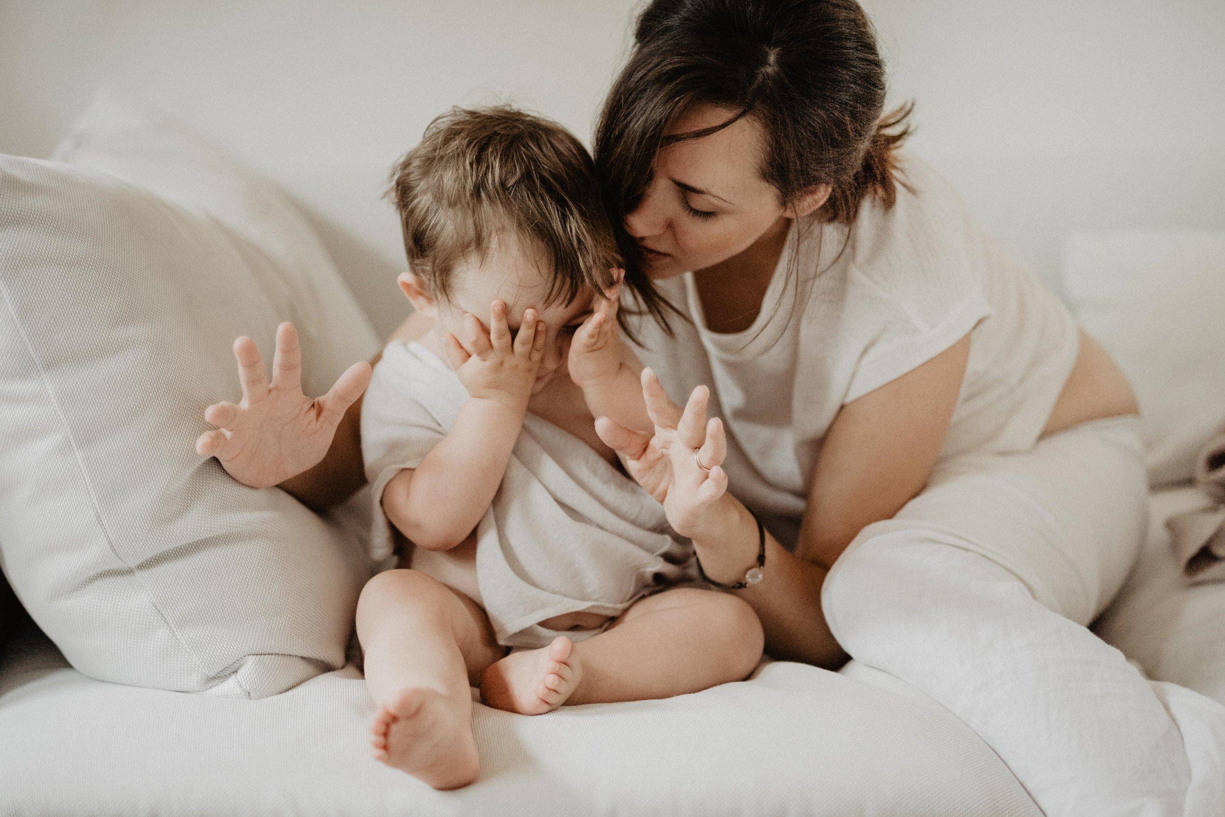 Babyshooting Familienfotografie Köln Bonn OH LUCY WEDDING_Finn und Kathi Babyshooting 16 Monate -9876.jpg