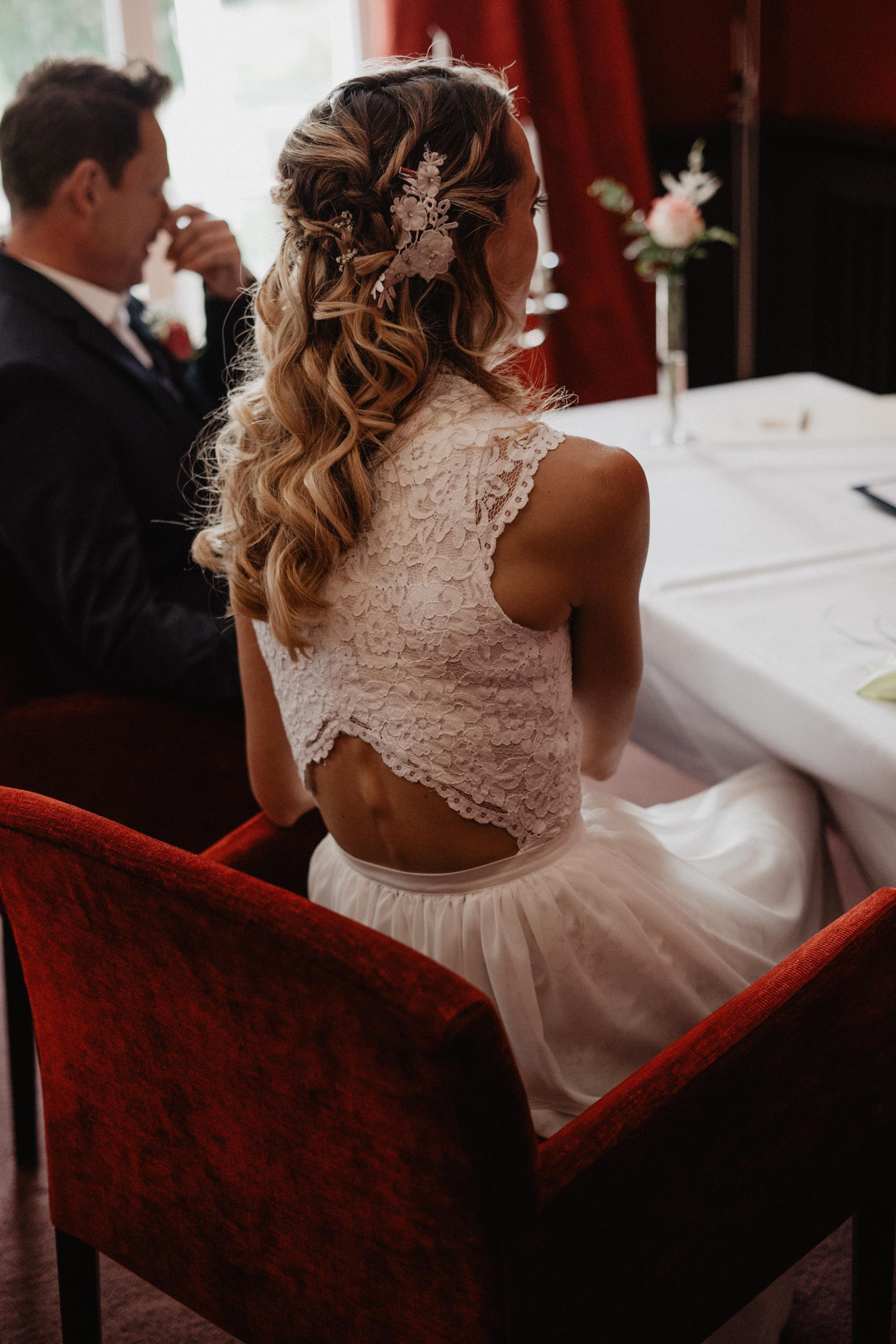 Elena und Michael_Wedding 18.5.2018 Hochzeit-2761.jpg