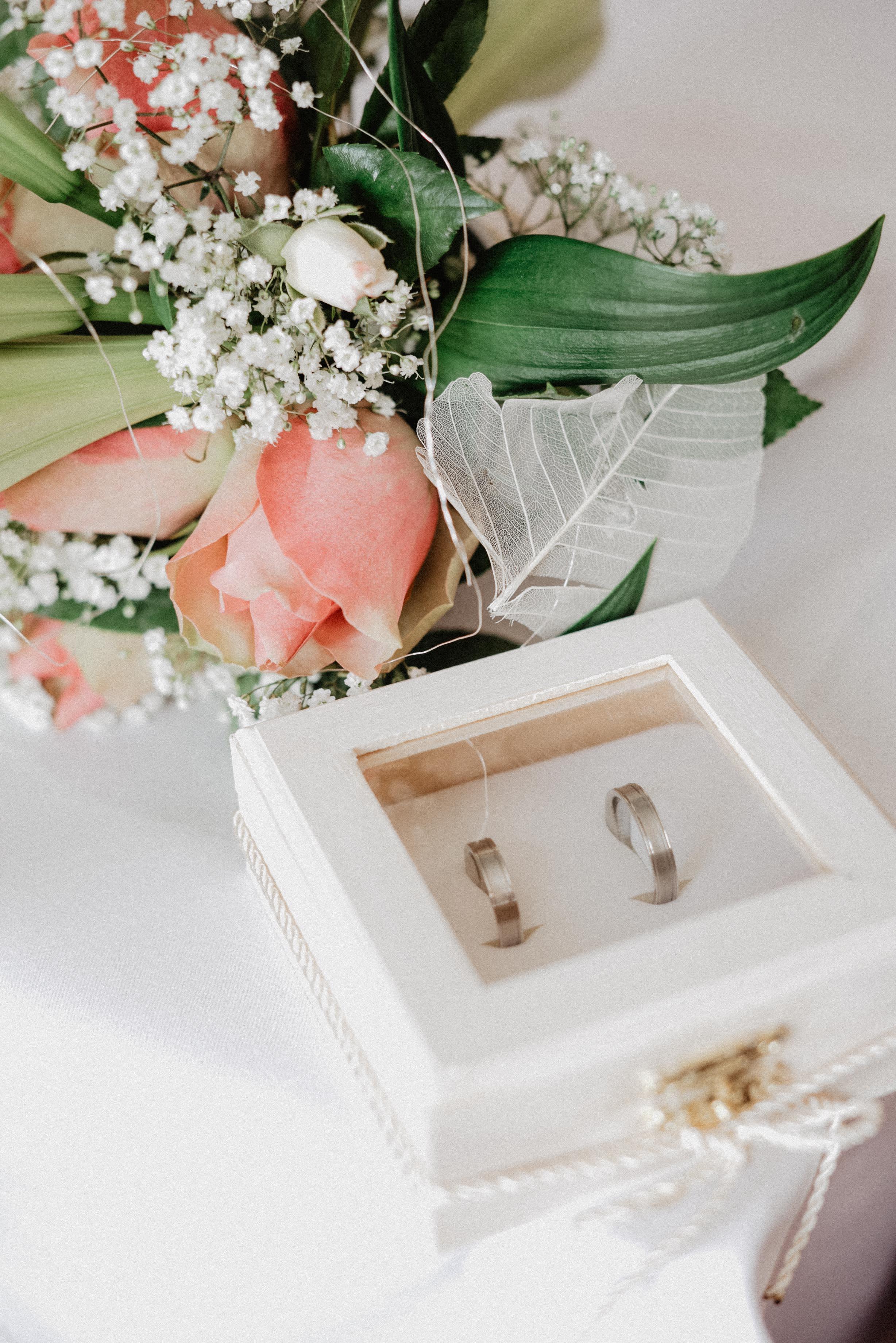 Elena und Michael_Wedding 18.5.2018 Hochzeit-2738.jpg