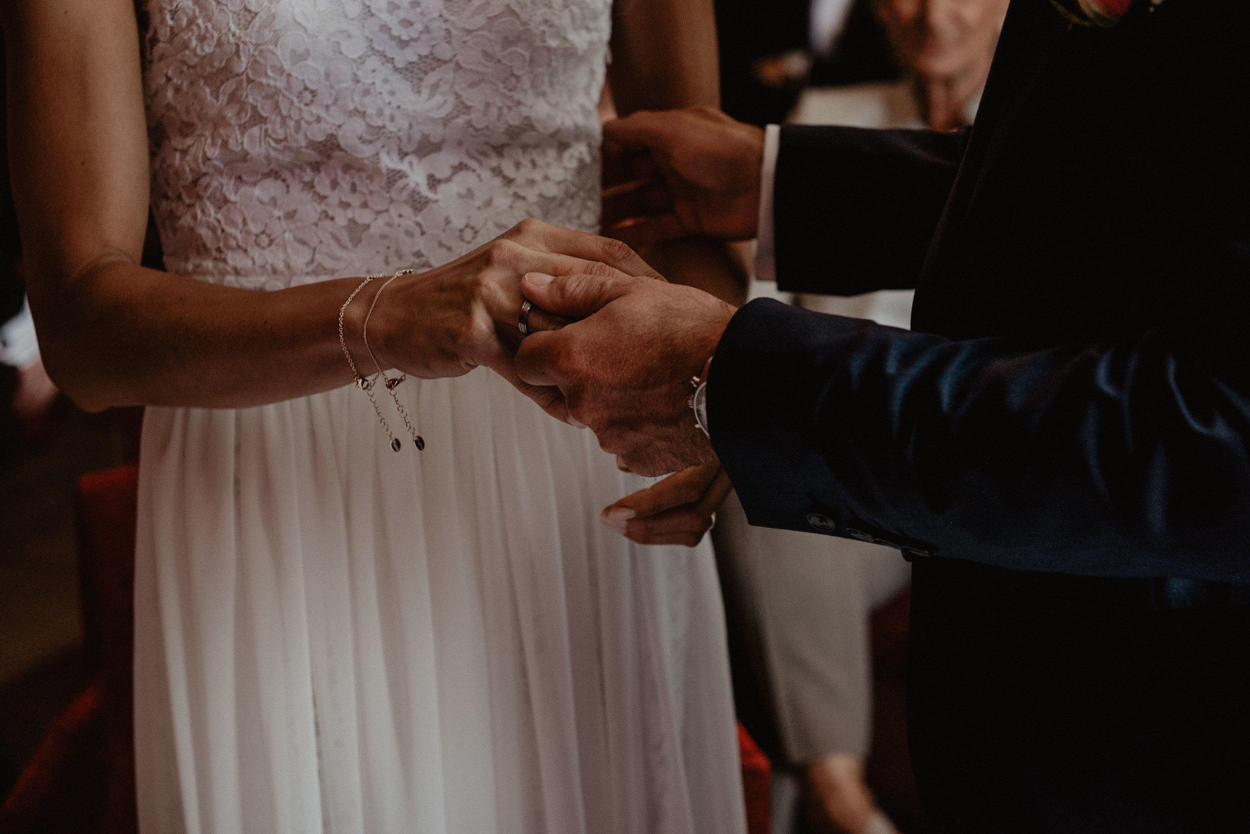 Elena und Michael_Wedding 18.5.2018 Hochzeit-2793.jpg