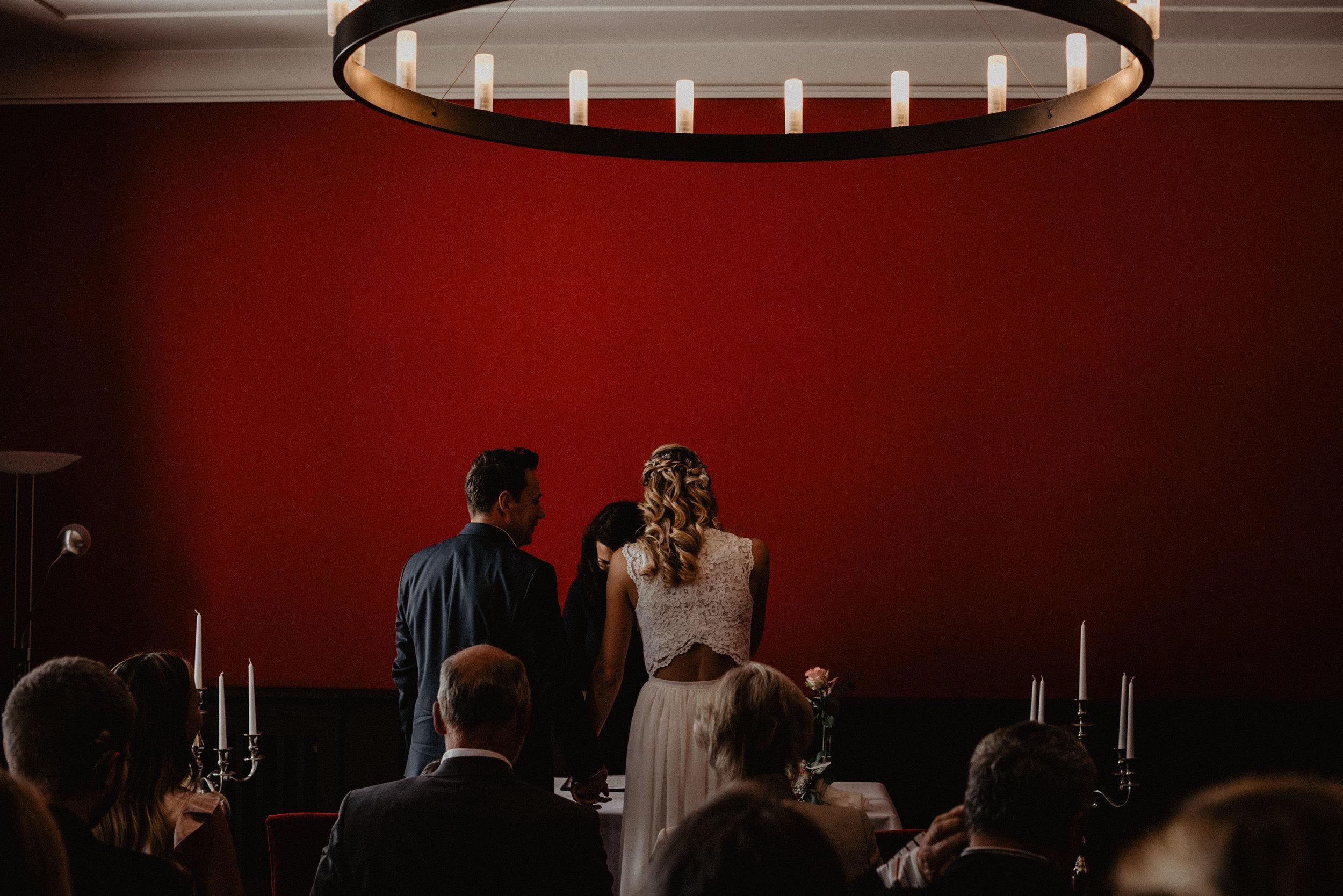 Elena und Michael_Wedding 18.5.2018 Hochzeit-2784.jpg