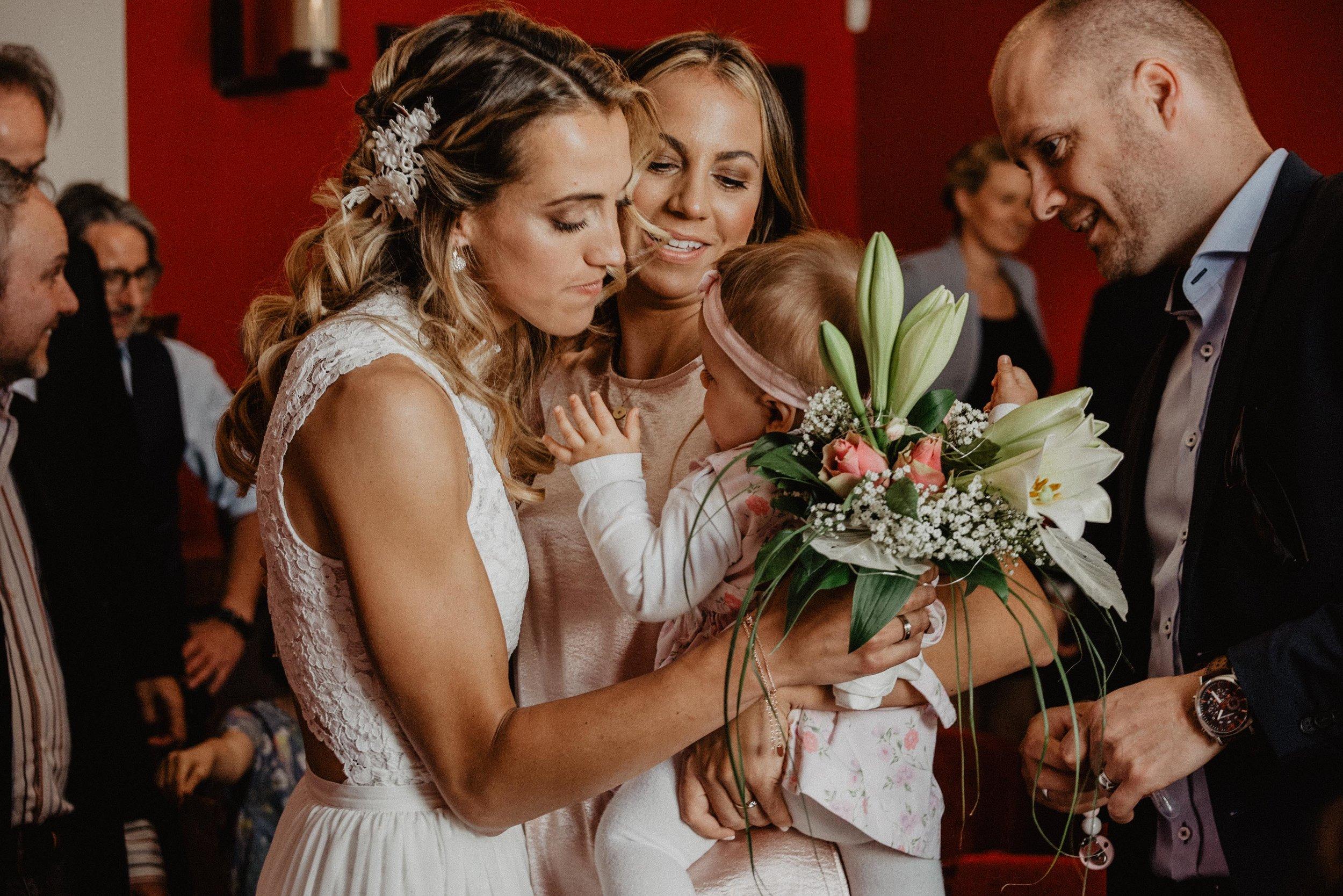 Elena und Michael_Wedding 18.5.2018 Hochzeit-2822.jpg