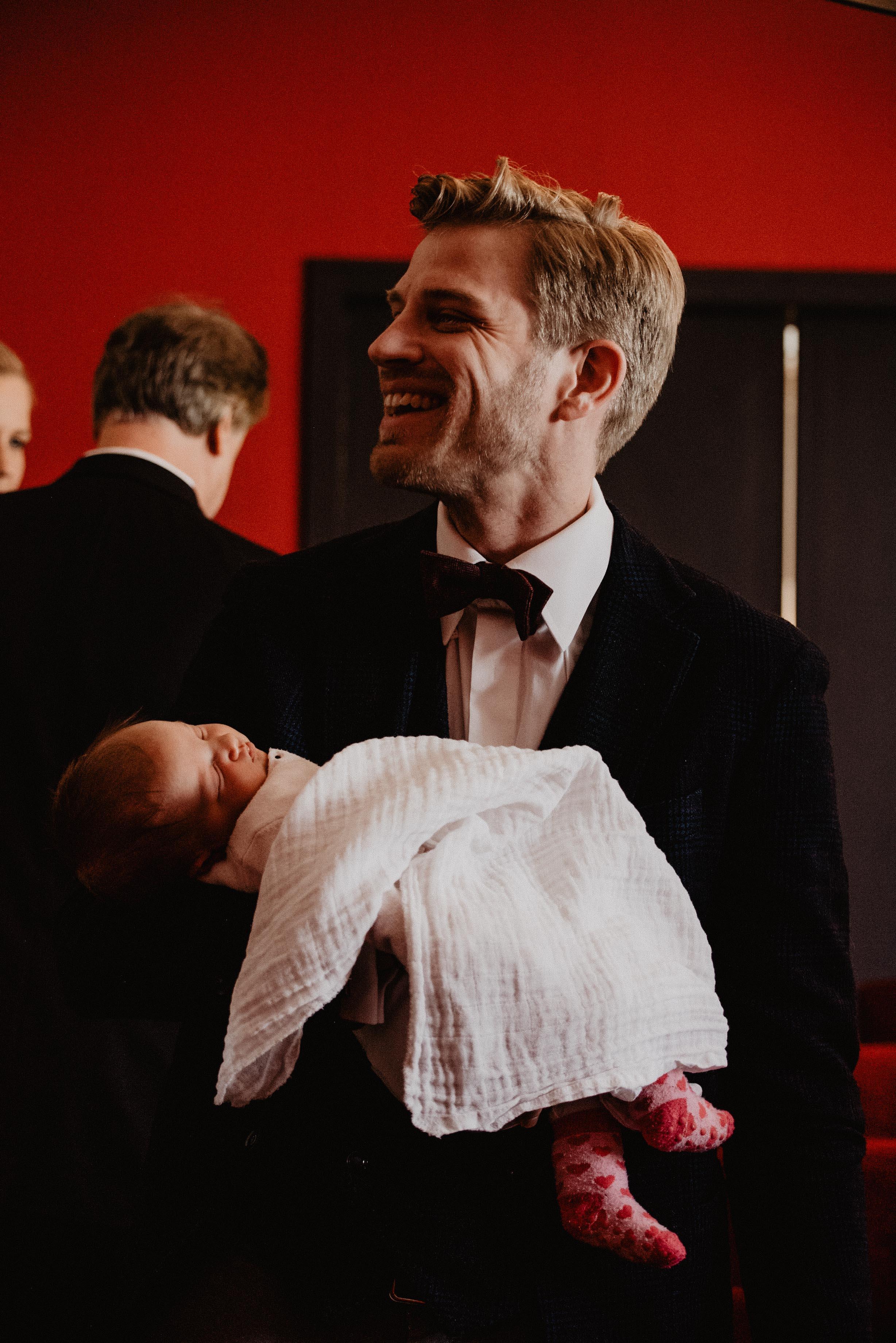 Elena und Michael_Wedding 18.5.2018 Hochzeit-2843.jpg