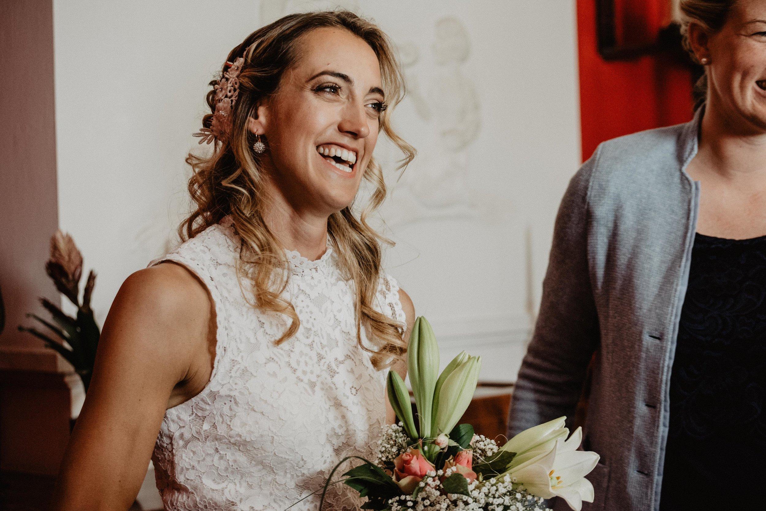 Elena und Michael_Wedding 18.5.2018 Hochzeit-2849.jpg