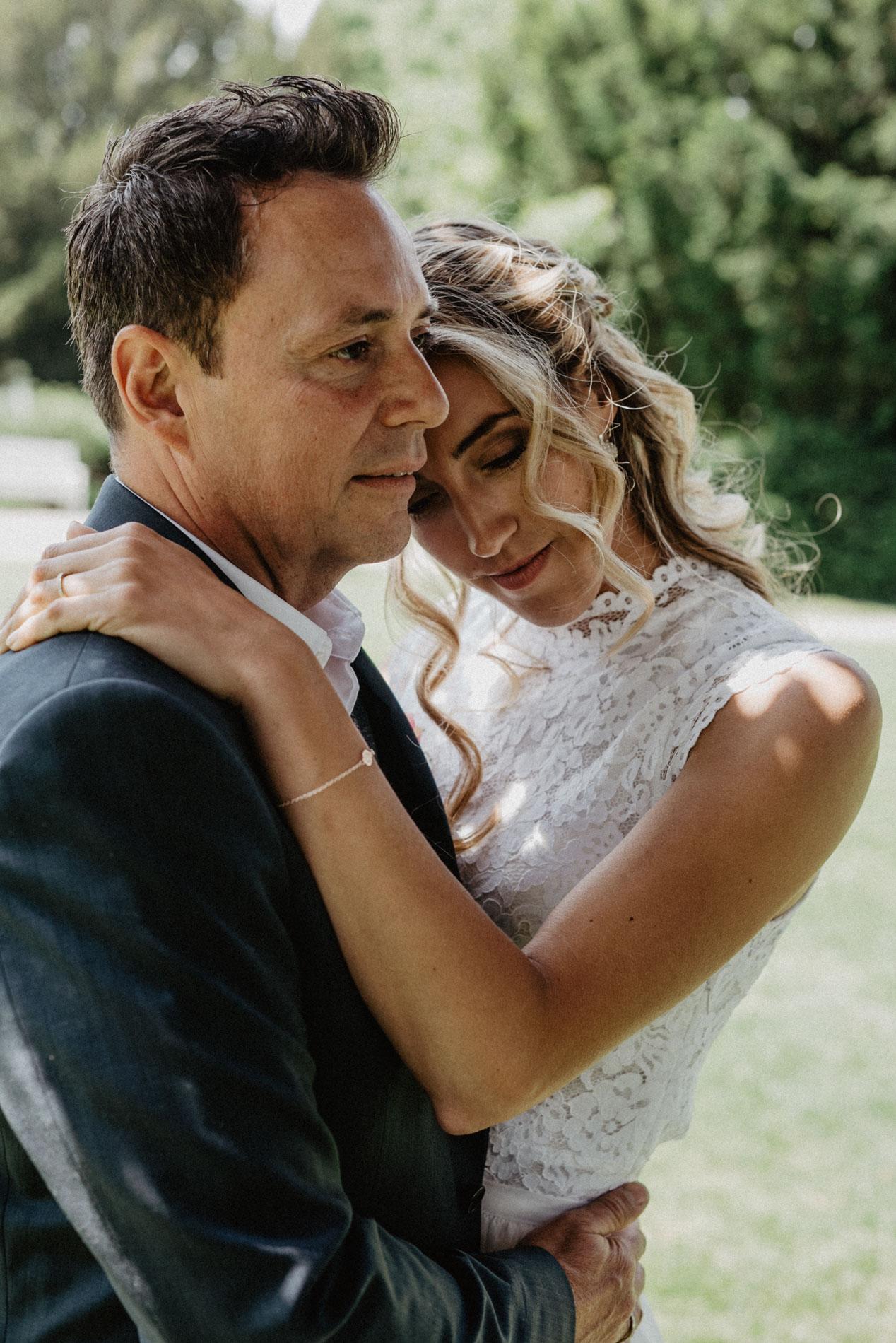 Hochzeitsfotograf Köln Bonn NRW Deutschland Destination Wedding_Oh lucy wedding Photography_Elena und Michael.jpg (1 von 1)-35.jpg