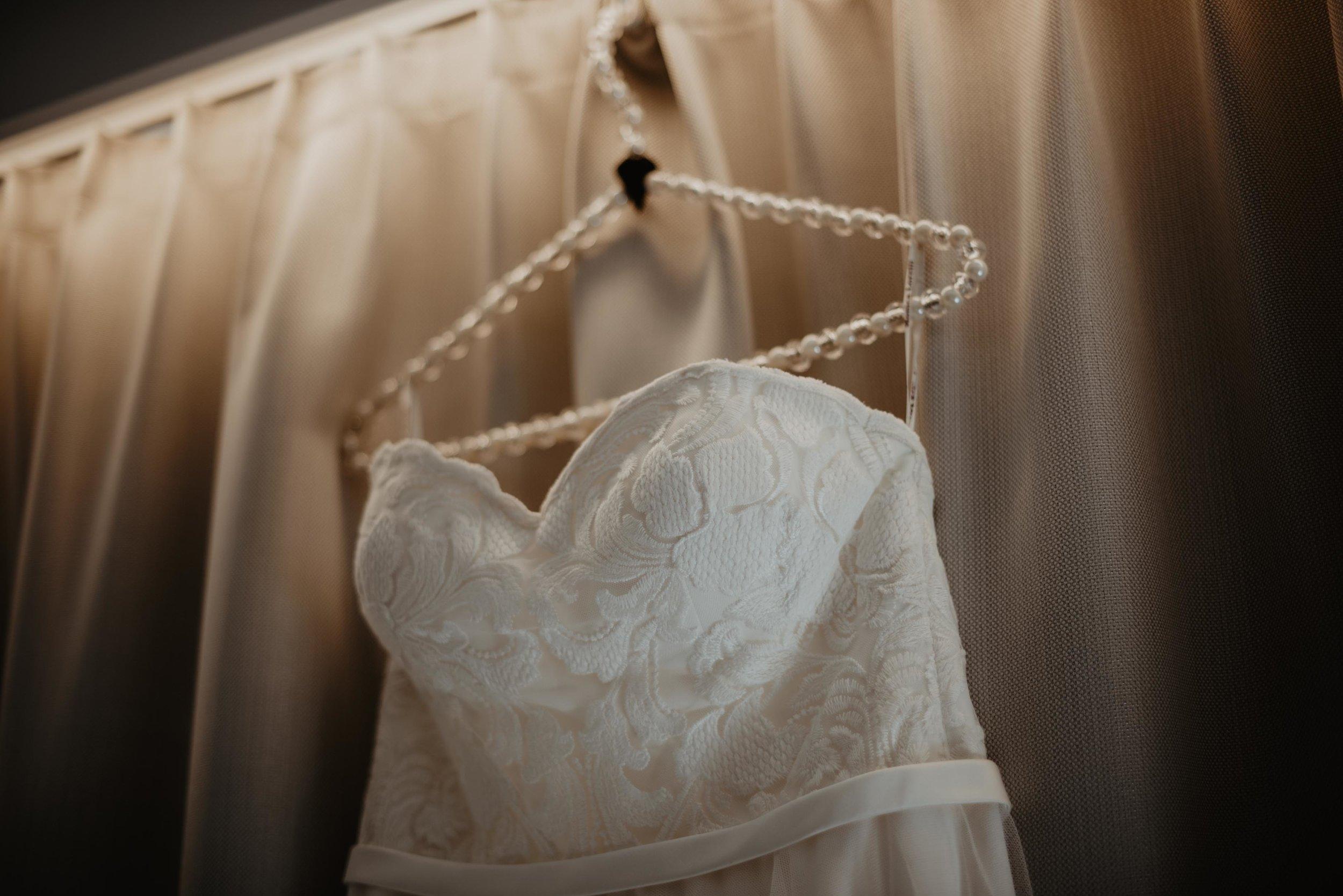 Scheunenhochzeit DIY__Oh Lucy Wedding_E&D-4411.jpg