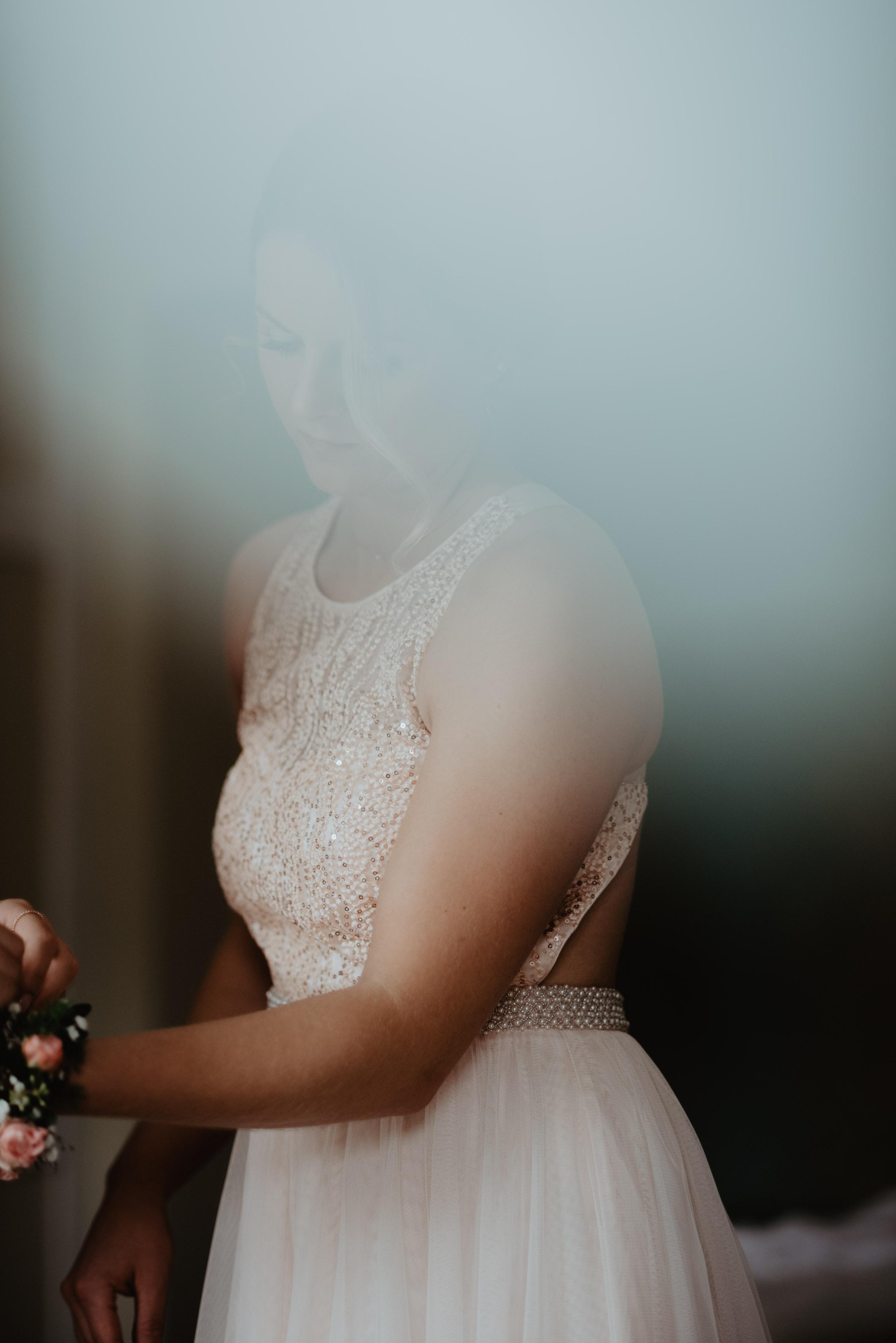 Scheunenhochzeit DIY__Oh Lucy Wedding_E&D-4562.jpg