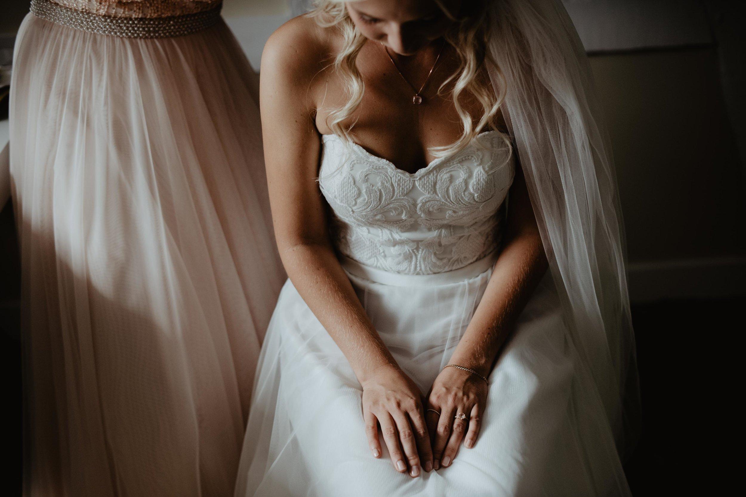 Scheunenhochzeit DIY__Oh Lucy Wedding_E&D-4634.jpg