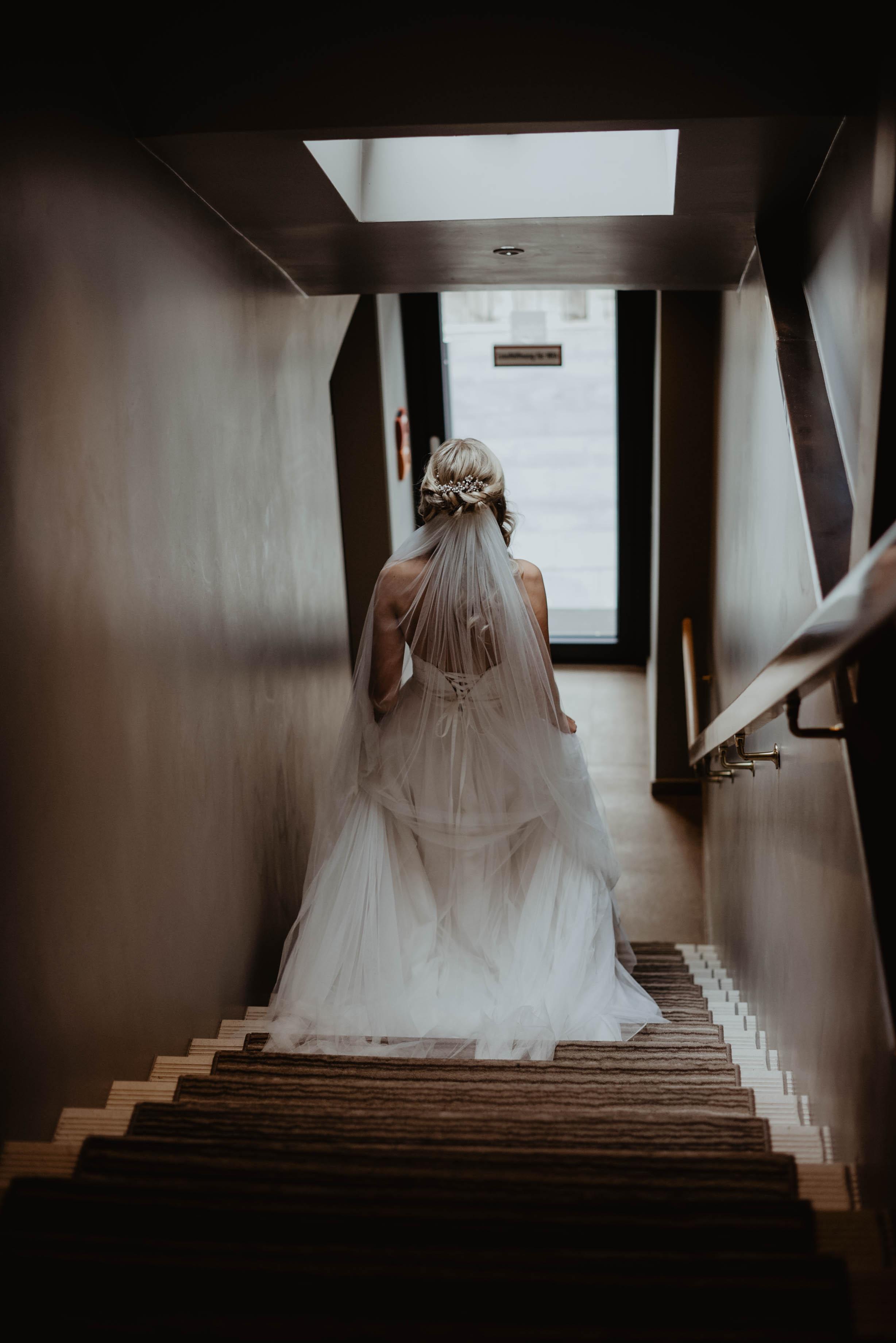 Scheunenhochzeit DIY__Oh Lucy Wedding_E&D-4644.jpg
