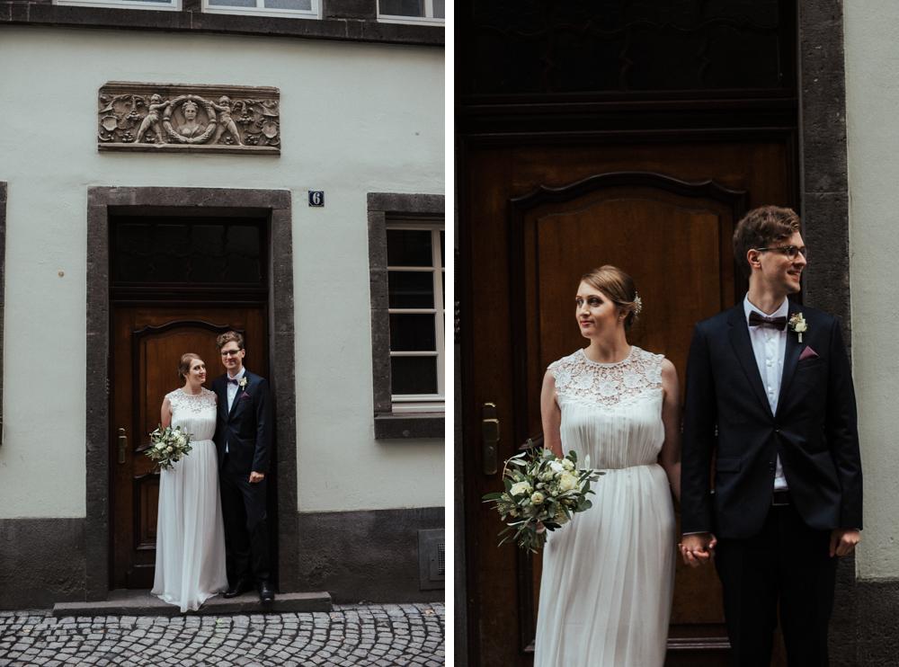 Standesamt Köln Hochzeitsfotograf oh lucy Wedding Photography 2.jpg