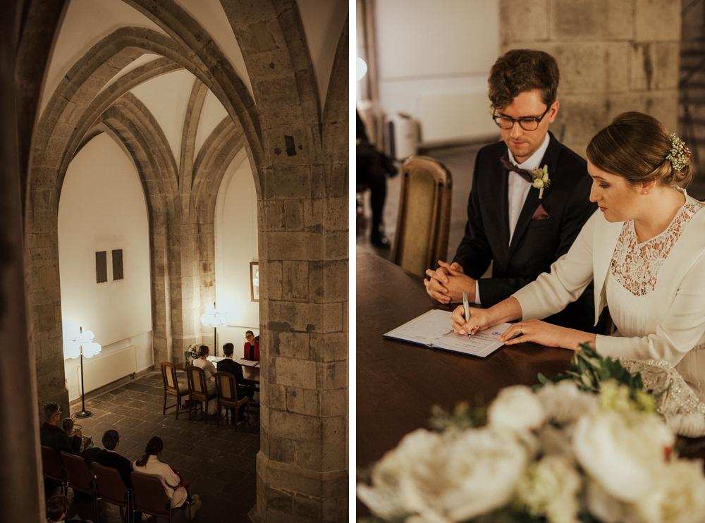 Standesamt Köln Hochzeitsfotograf oh lucy Wedding Photography Turmkeller.jpg
