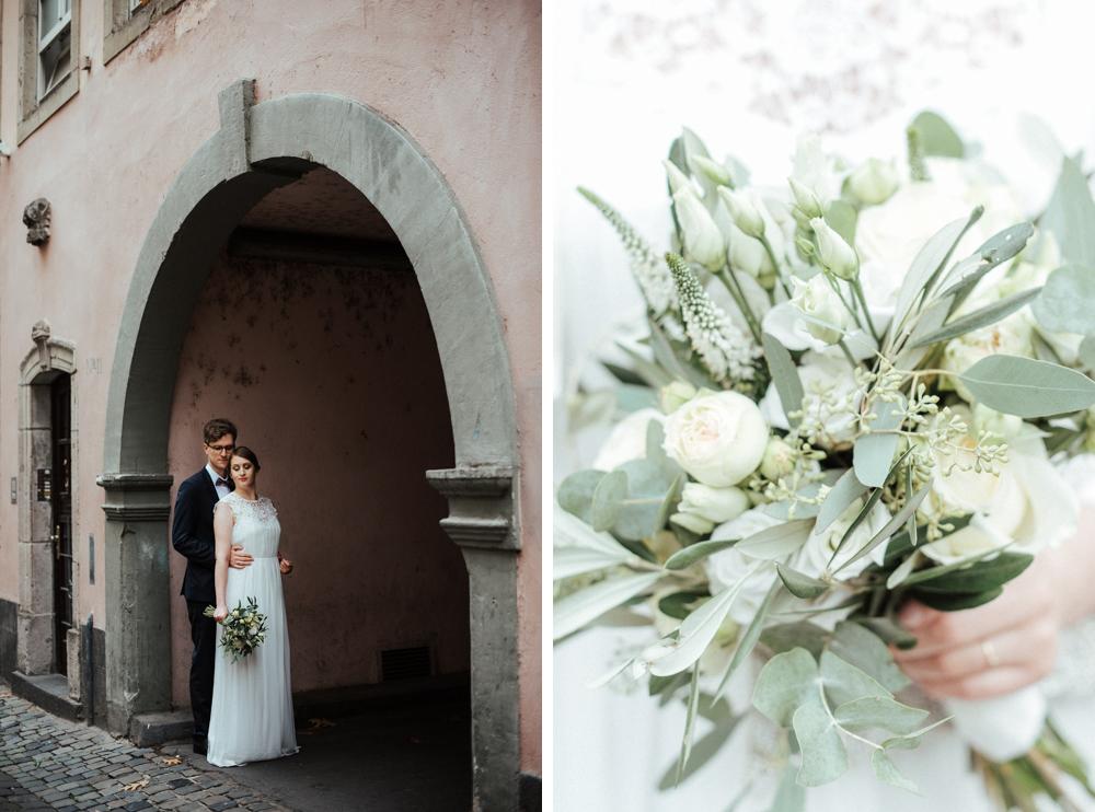 Standesamt Köln Hochzeitsfotograf oh lucy Wedding Photography Turmkeller 3.jpg