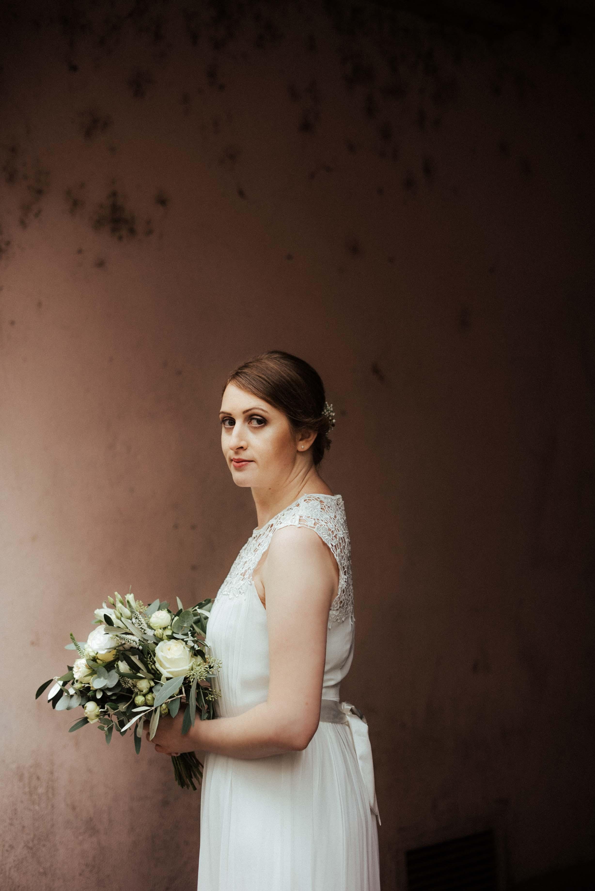 Standesamt Köln Altstadt Hochzeitsfotograf_ Oh Lucy Wedding Photography-20.jpg