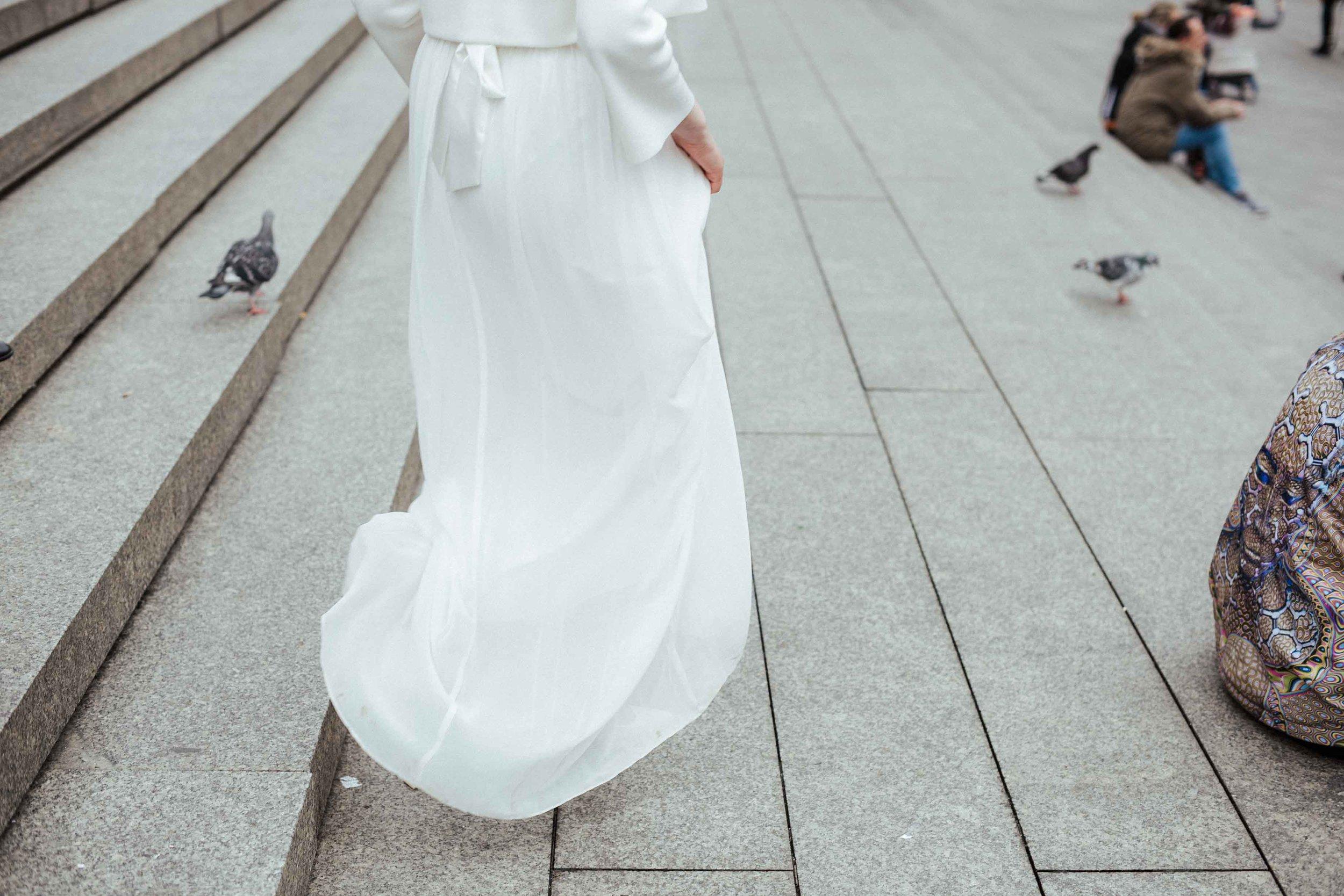 Standesamt Köln Altstadt Hochzeitsfotograf_ Oh Lucy Wedding Photography-33.jpg