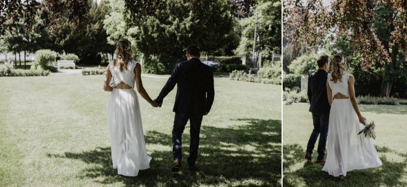 Hochzeitsfotos Villa Leonhart Königswinter Standesamt Oh Lucy um 18.38.44.png