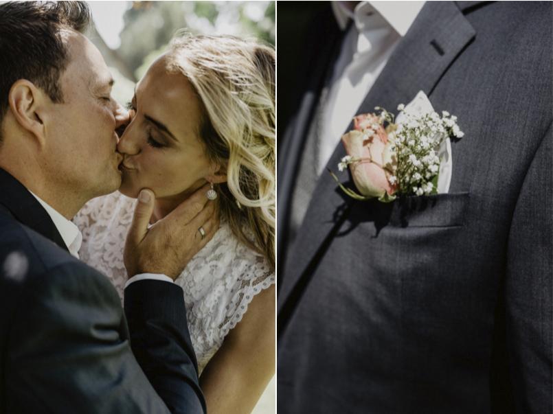 Hochzeitsfotos Villa Leonhart Königswinter Standesamt Oh Lucy um 18.38.59.png