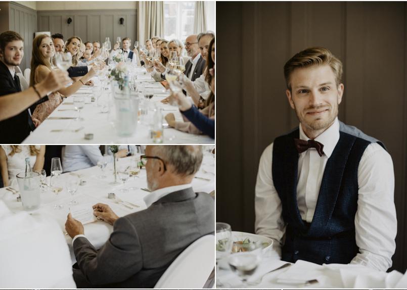 Hochzeitsfotos Villa Leonhart Königswinter Standesamt Oh Lucy um 18.39.42.png
