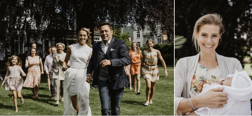 Hochzeitsfotos Villa Leonhart Königswinter Standesamt Oh Lucy um 18.39.59.png
