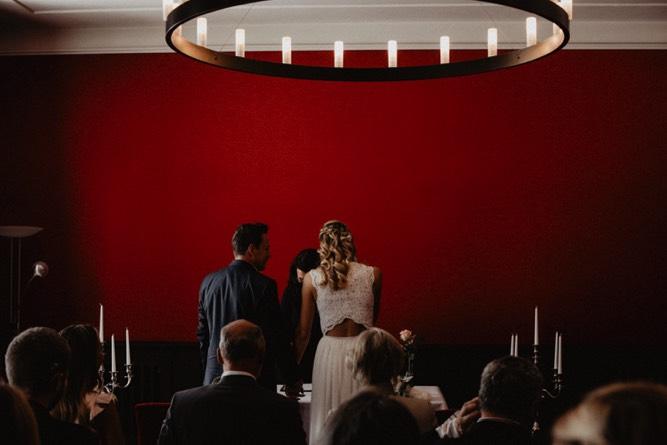 001_Hochzeitsfotograf Koenigswinter Elena und Michael_18.5.18 by Oh Lucy Wedding Photography-2_standesamt_köln_bonn_villa_wedding_hochzeitsfotos_hochzeitsfotograf.jpg