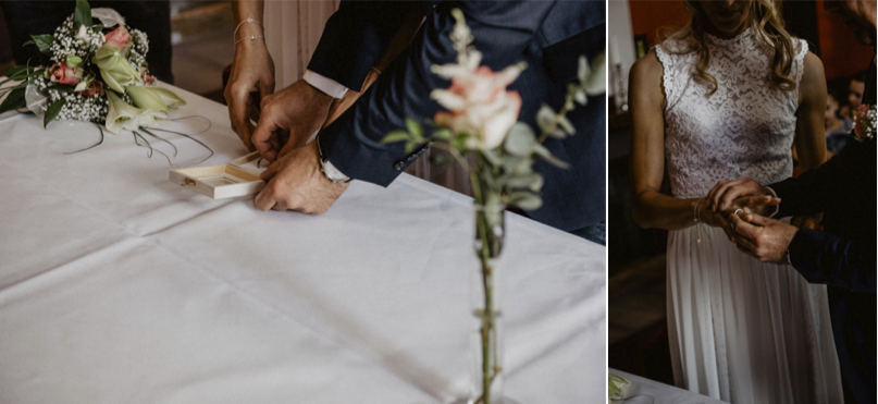 Hochzeitsfotos Villa Leonhart Königswinter Standesamt Oh Lucy um 18.42.04.png