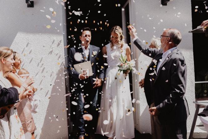 005_Hochzeitsfotograf Koenigswinter Elena und Michael_18.5.18 by Oh Lucy Wedding Photography-2-7_standesamt_köln_bonn_villa_wedding_hochzeitsfotos_hochzeitsfotograf.jpg