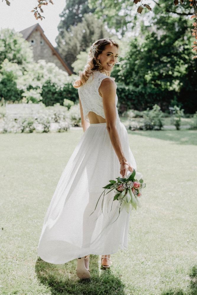 007_Hochzeitsfotograf Koenigswinter Elena und Michael_18.5.18 by Oh Lucy Wedding Photography-3071_standesamt_köln_bonn_villa_wedding_hochzeitsfotos_hochzeitsfotograf.jpg
