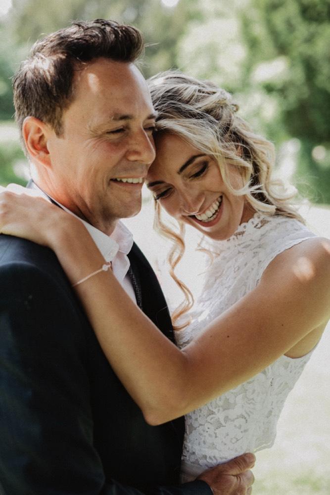 011_Hochzeitsfotograf Koenigswinter Elena und Michael_18.5.18 by Oh Lucy Wedding Photography-3179_standesamt_köln_bonn_villa_wedding_hochzeitsfotos_hochzeitsfotograf.jpg