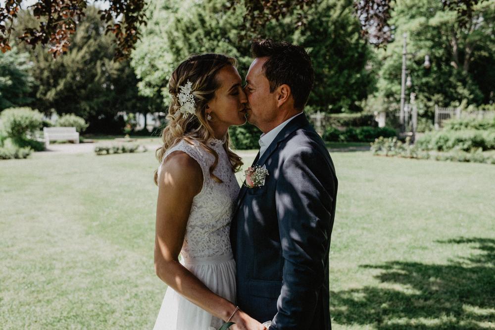 Standesamt Hochzeit Villa Leonhart Königswinter Fotograf