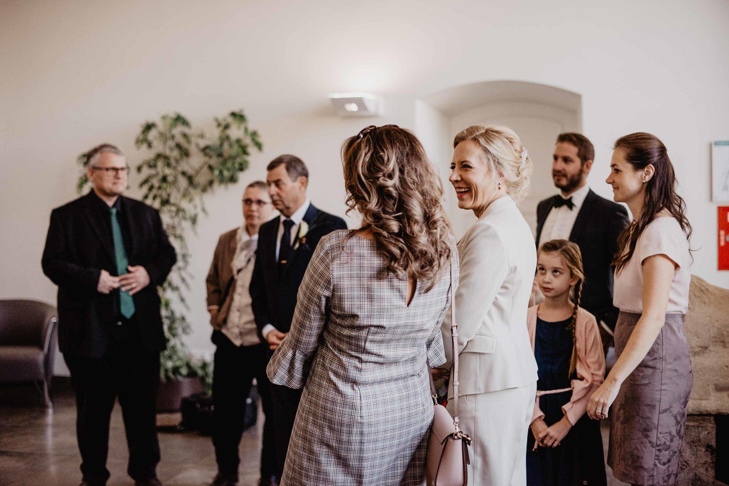Hochzeit Standesamt Bonn by Lucy Wedding Photography-8.jpg