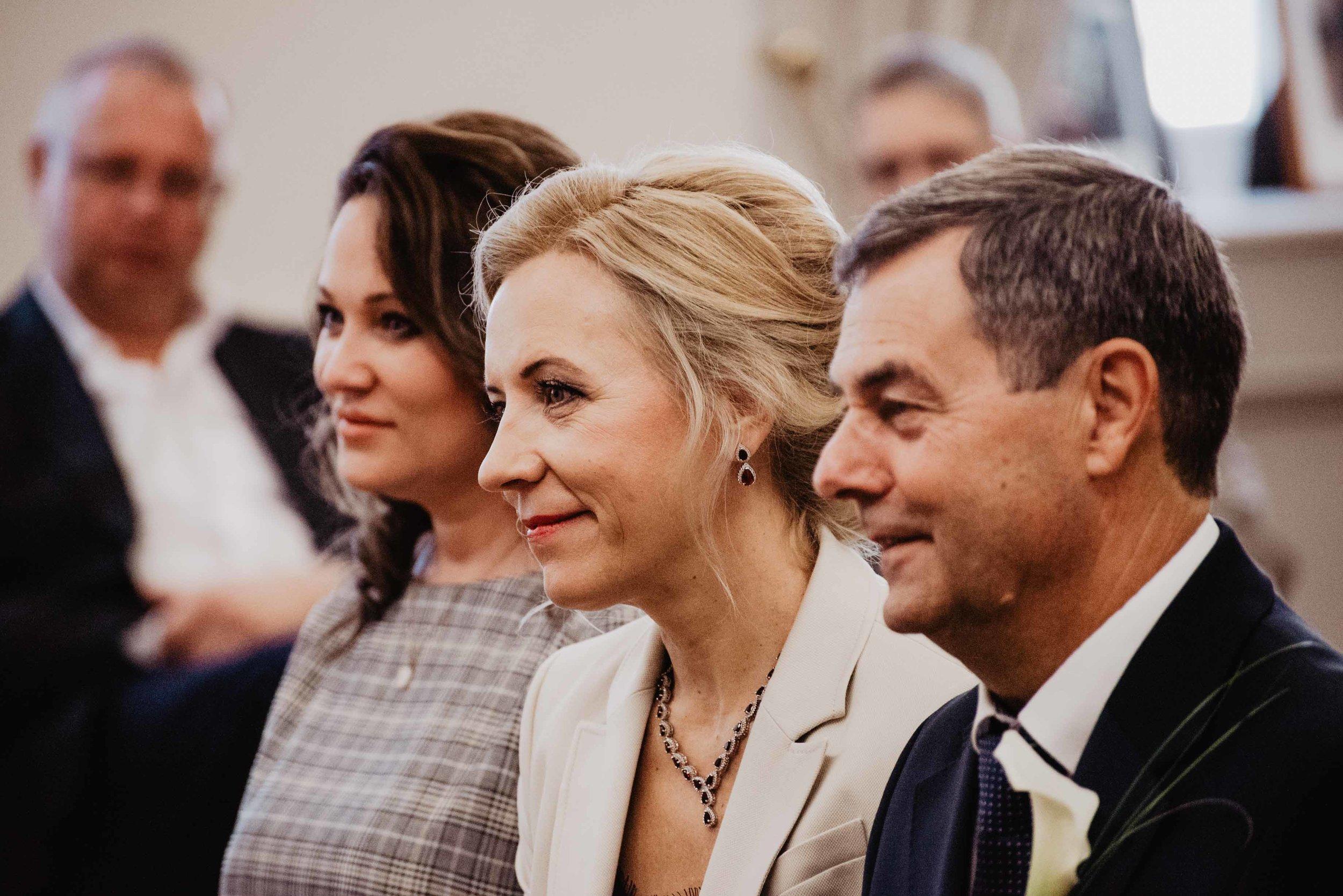 Hochzeit Standesamt Bonn by Lucy Wedding Photography-35.jpg