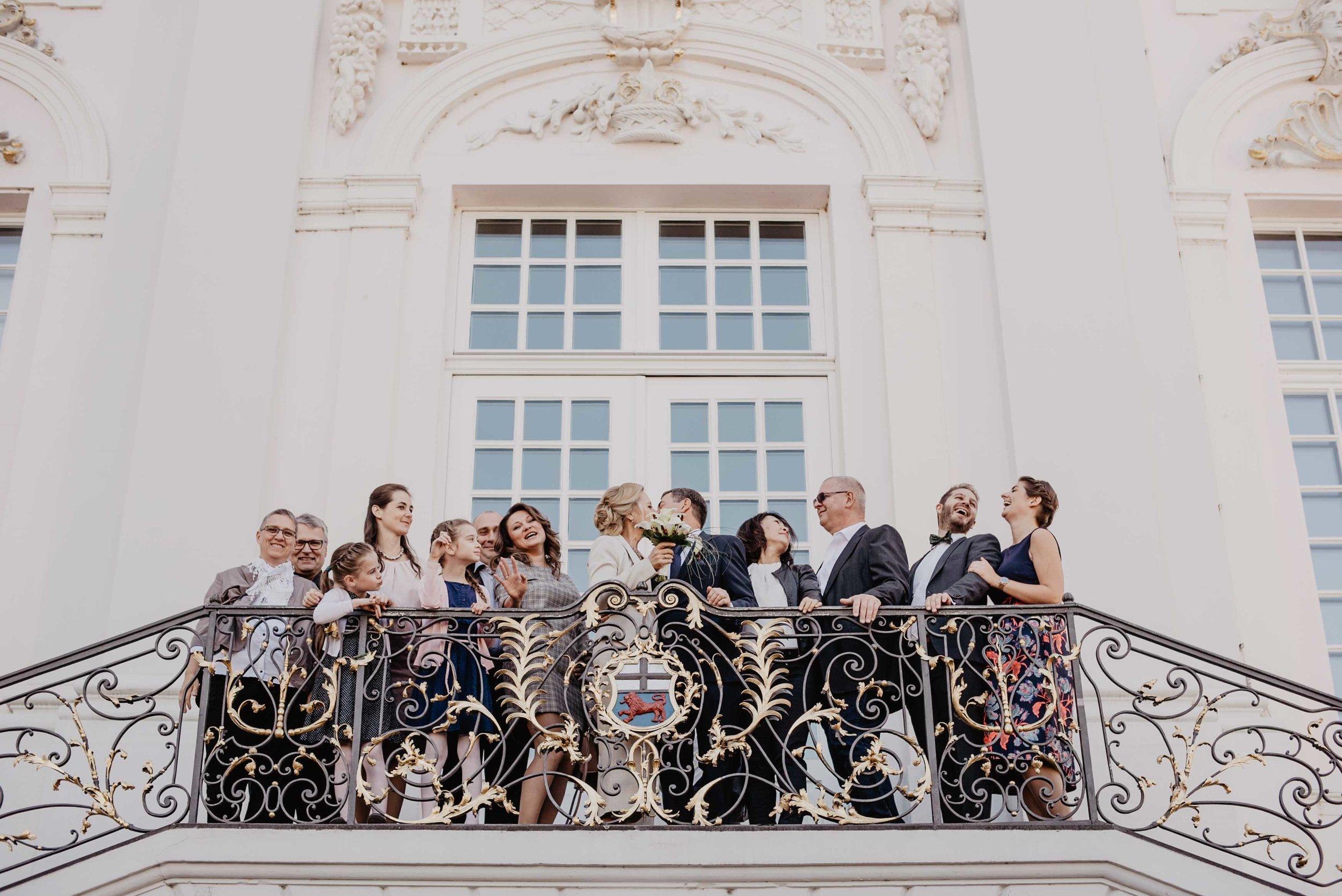 Hochzeit Standesamt Bonn by Lucy Wedding Photography-118.jpg