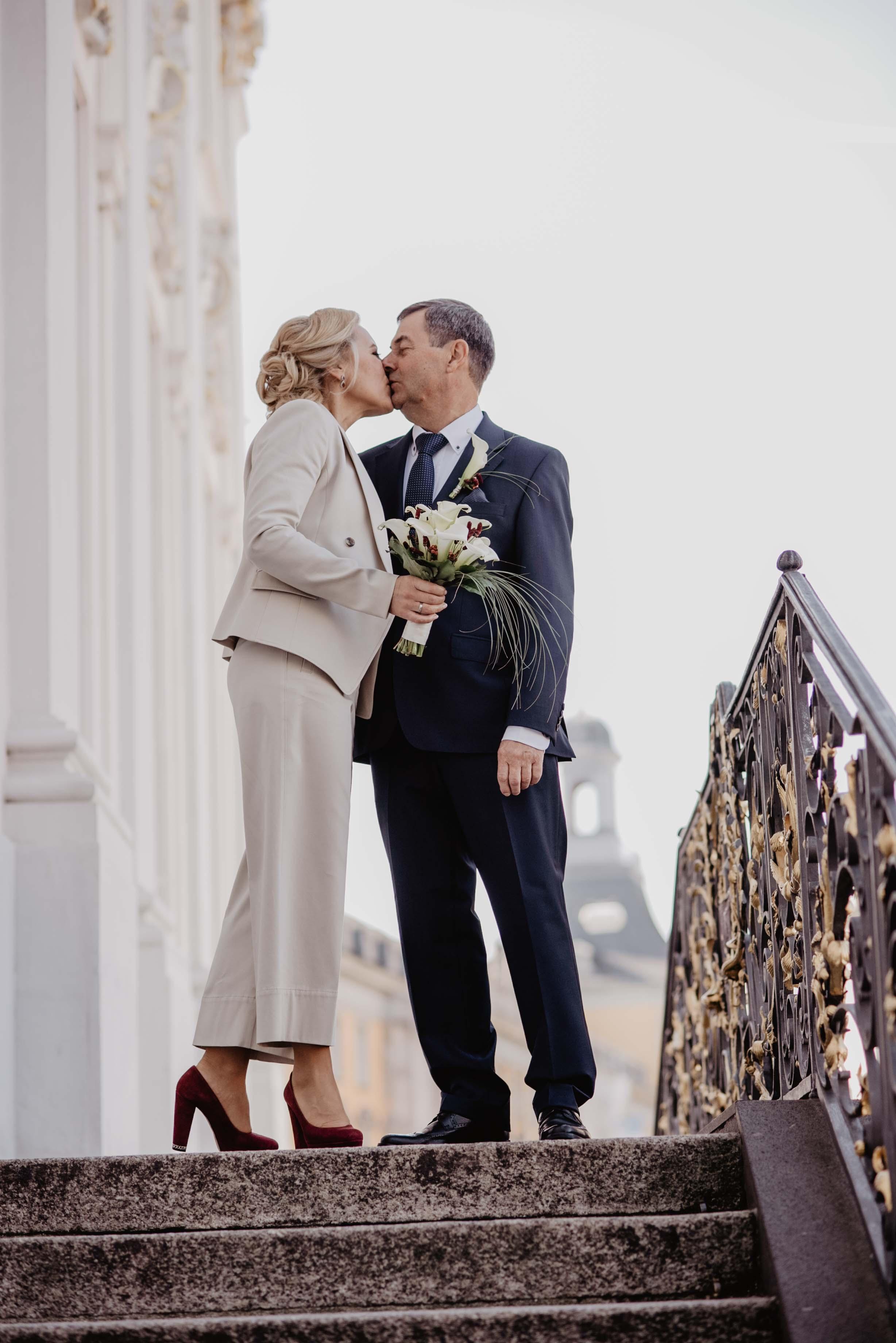 Hochzeit Standesamt Bonn by Lucy Wedding Photography-128.jpg