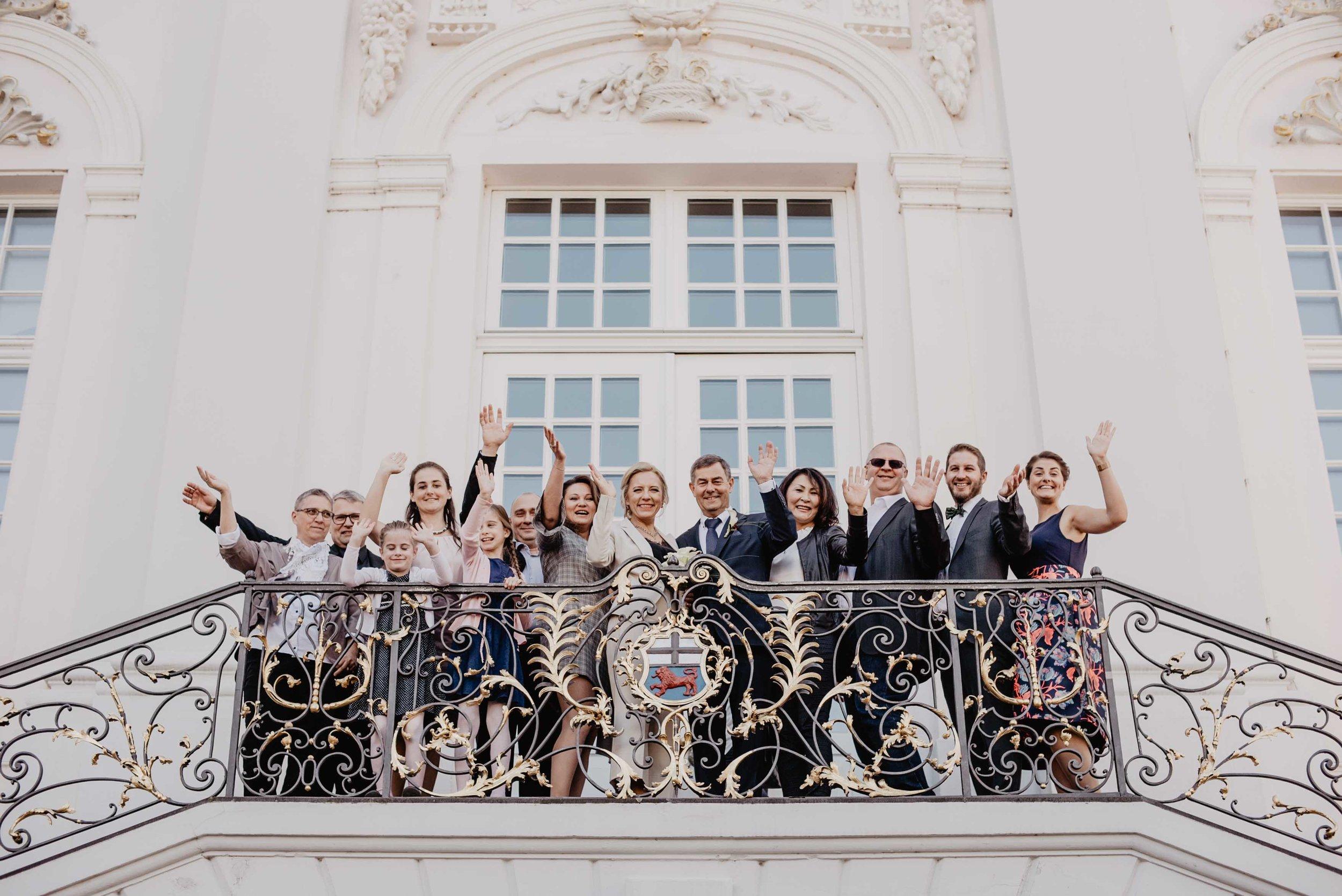 Hochzeit Standesamt Bonn by Lucy Wedding Photography-117.jpg