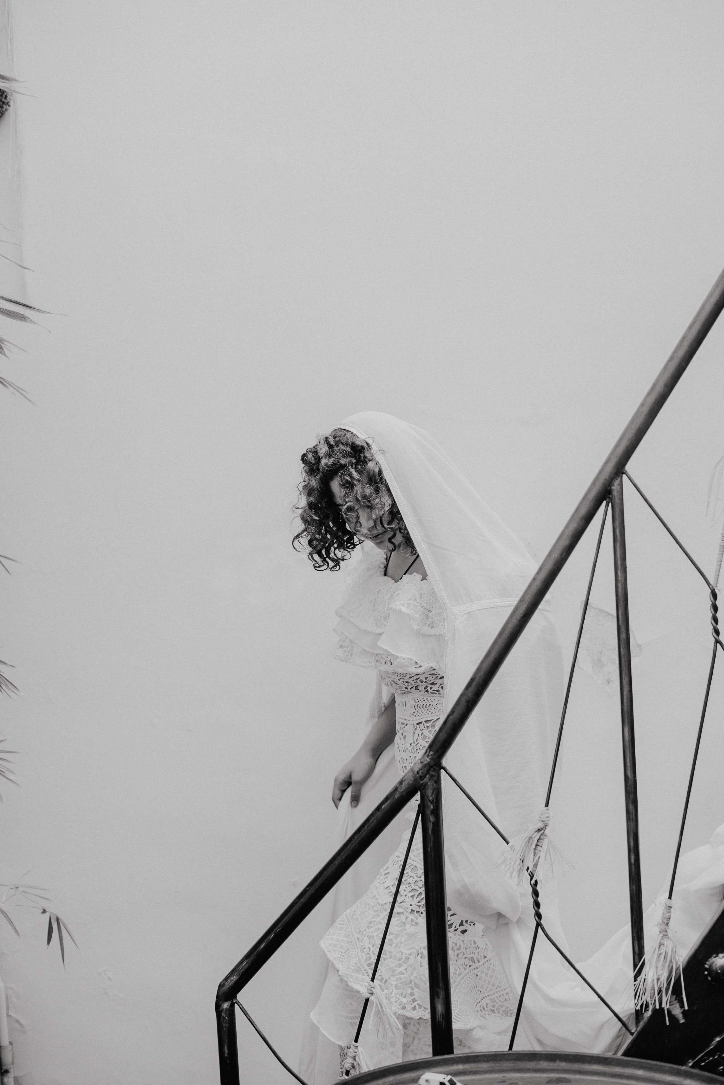 Morocco Wedding Destination travel -11.jpg