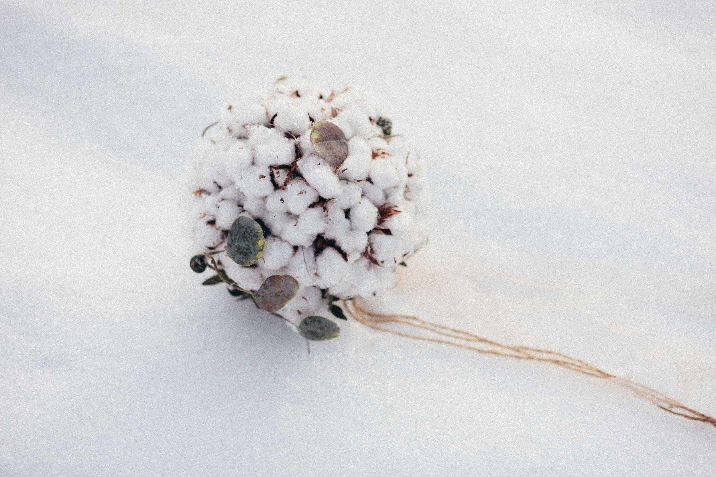 Snow Bride Winterhochzeit Schnne Braut-2778.jpg