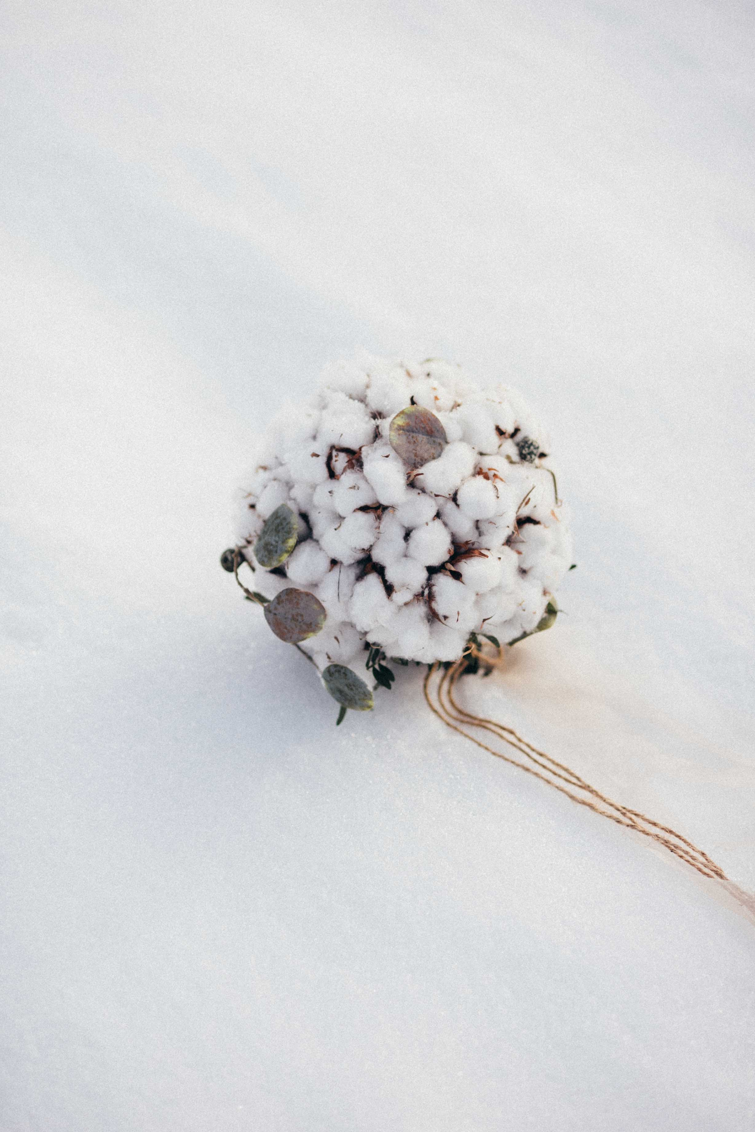 Snow Bride Winterhochzeit Schnne Braut-2779.jpg