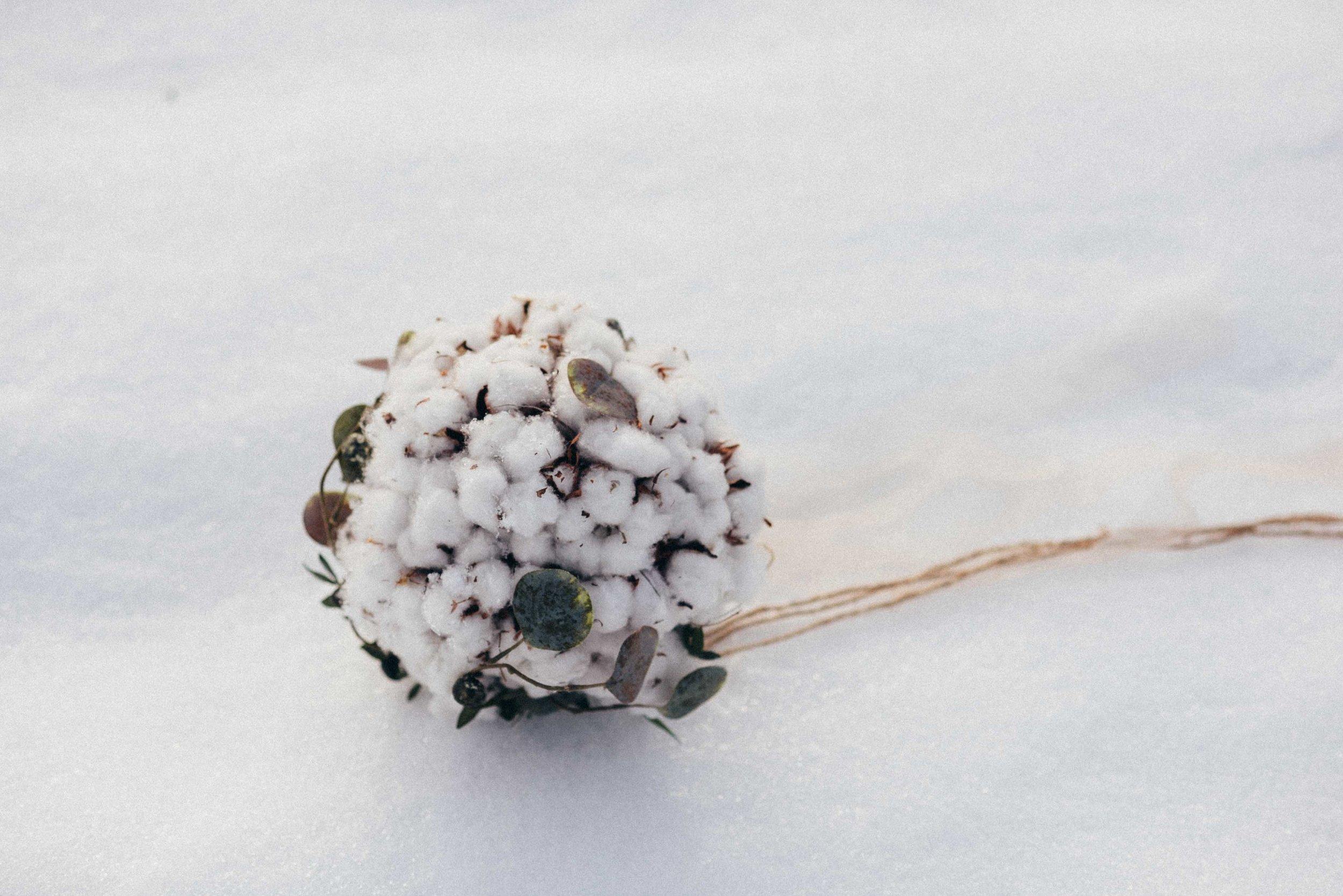 Snow Bride Winterhochzeit Schnne Braut-2780.jpg