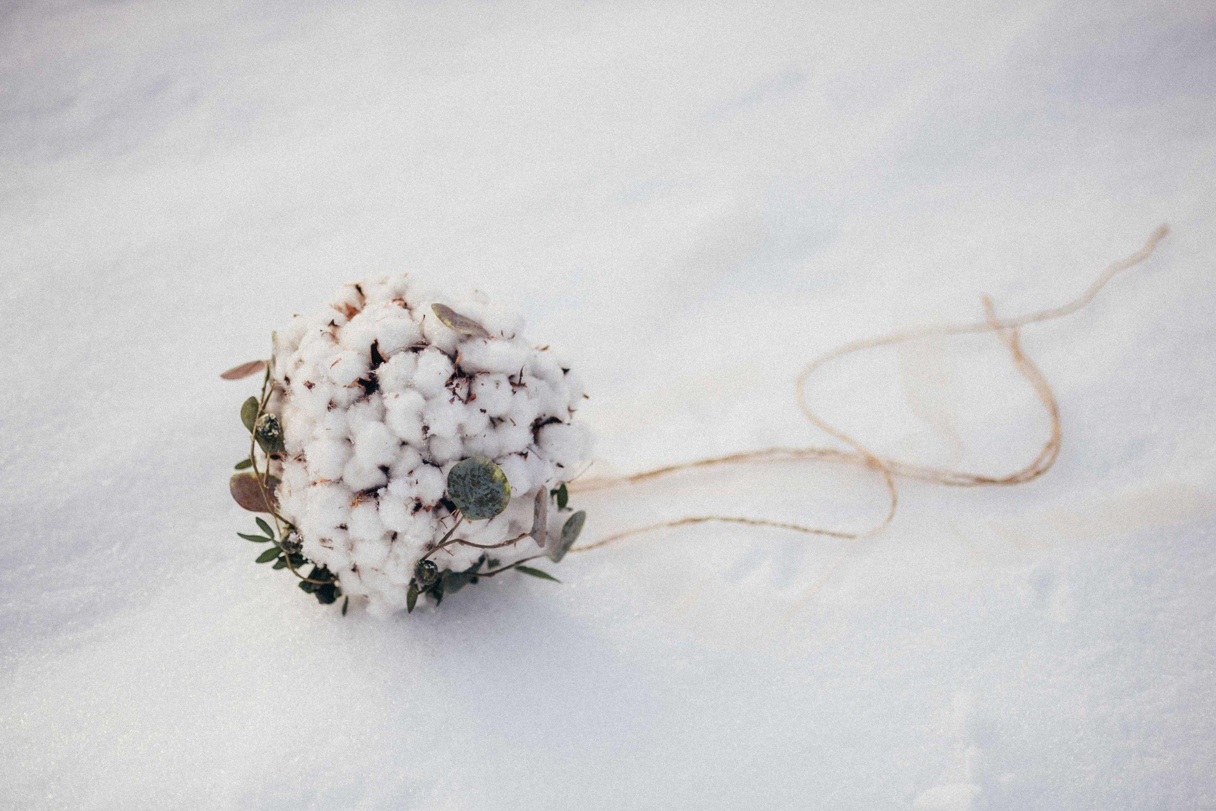 Snow Bride Winterhochzeit Schnne Braut-2782.jpg