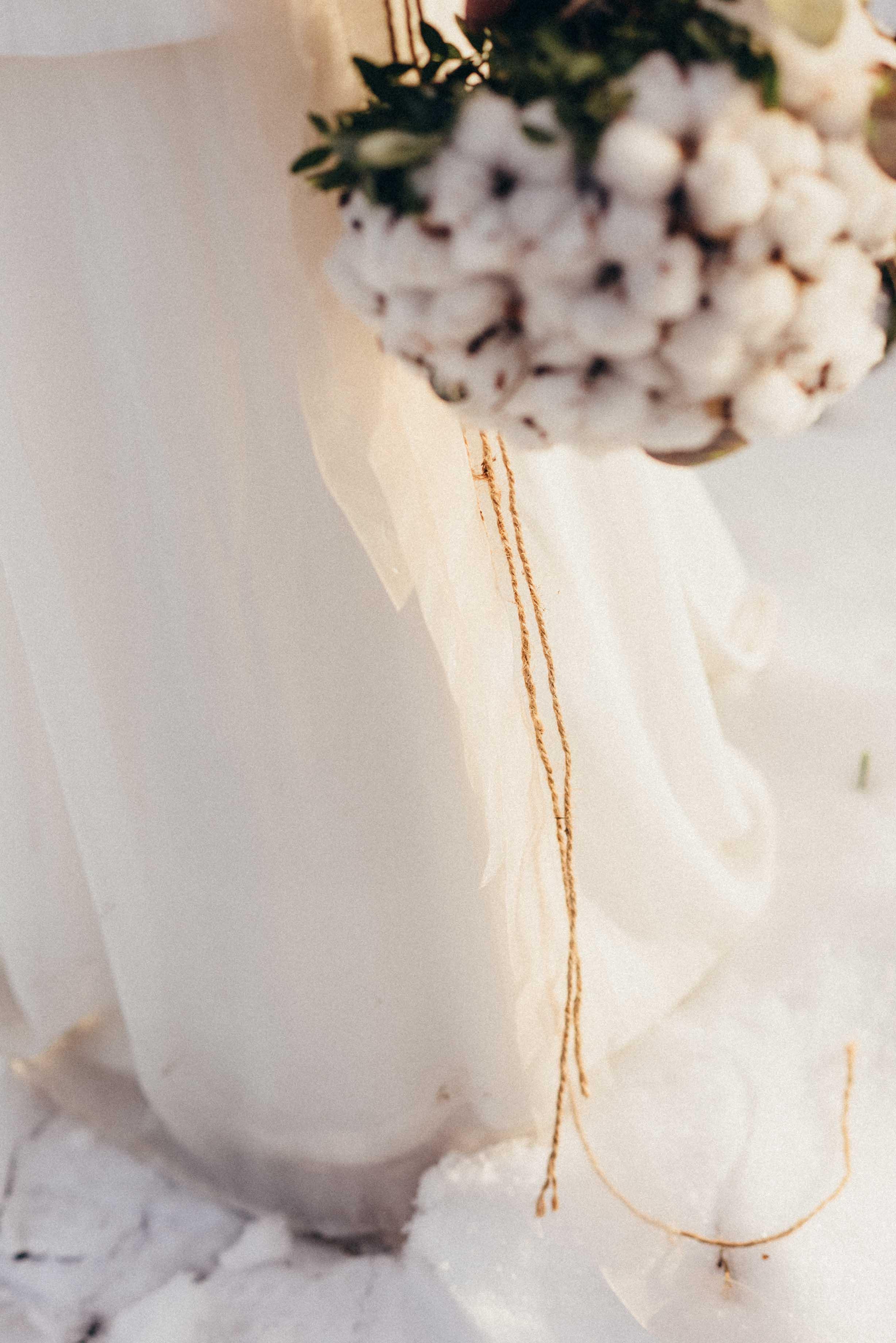 Snow Bride Winterhochzeit Schnne Braut-2855.jpg